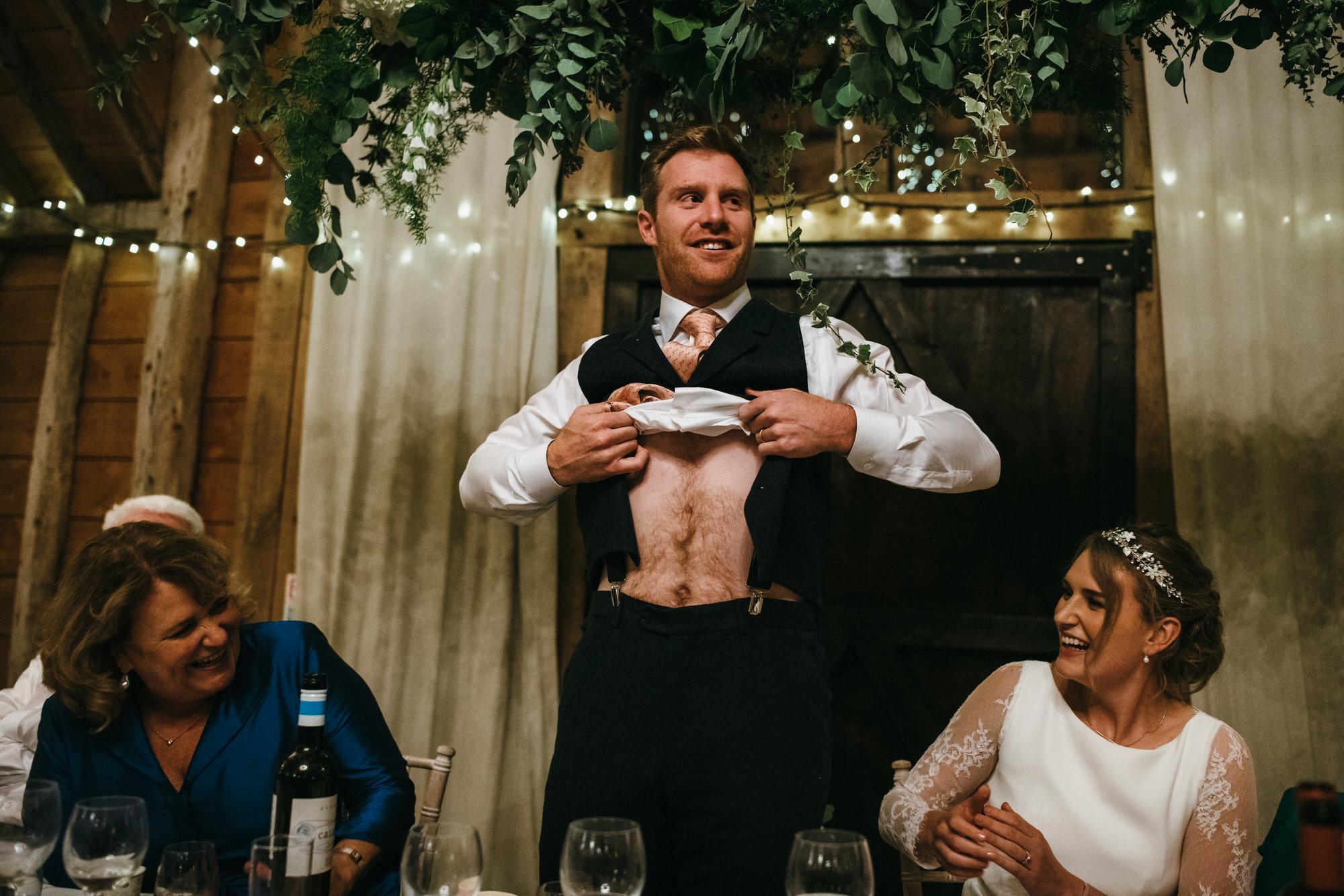 Long barn wedding photographer 50
