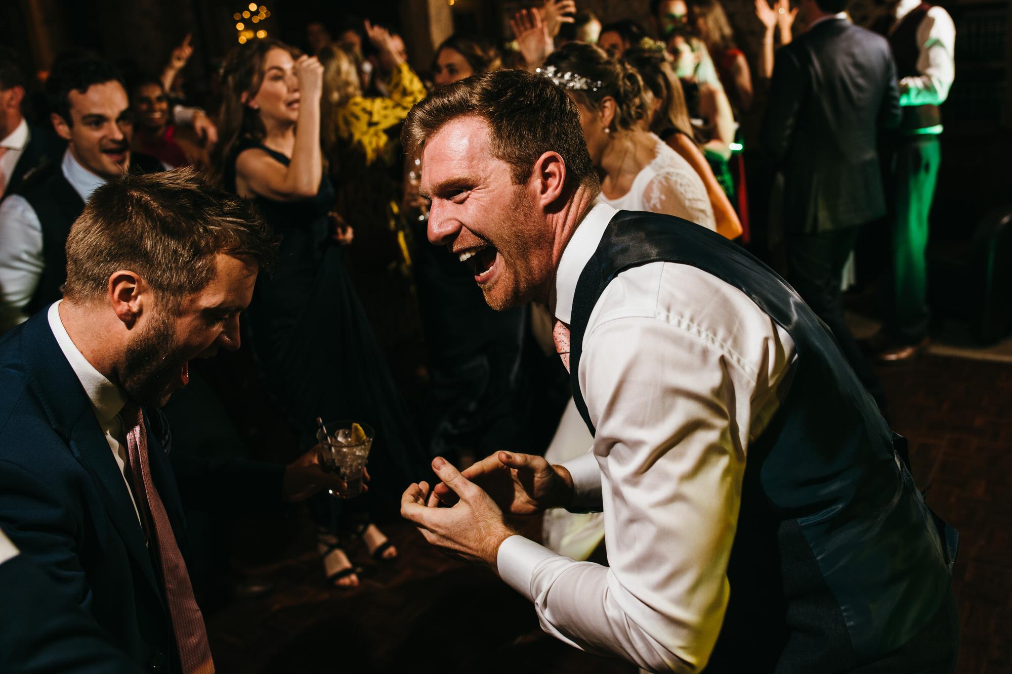 Long barn wedding photographer 55