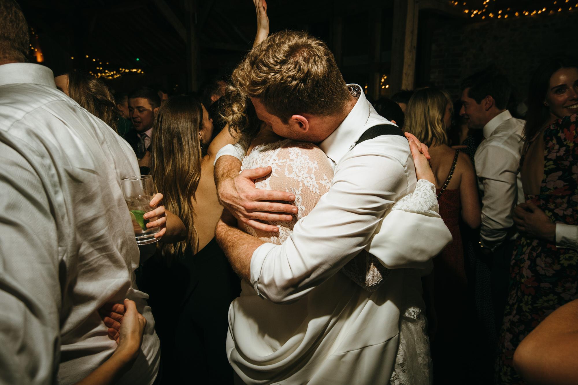 Long barn wedding photographer 73