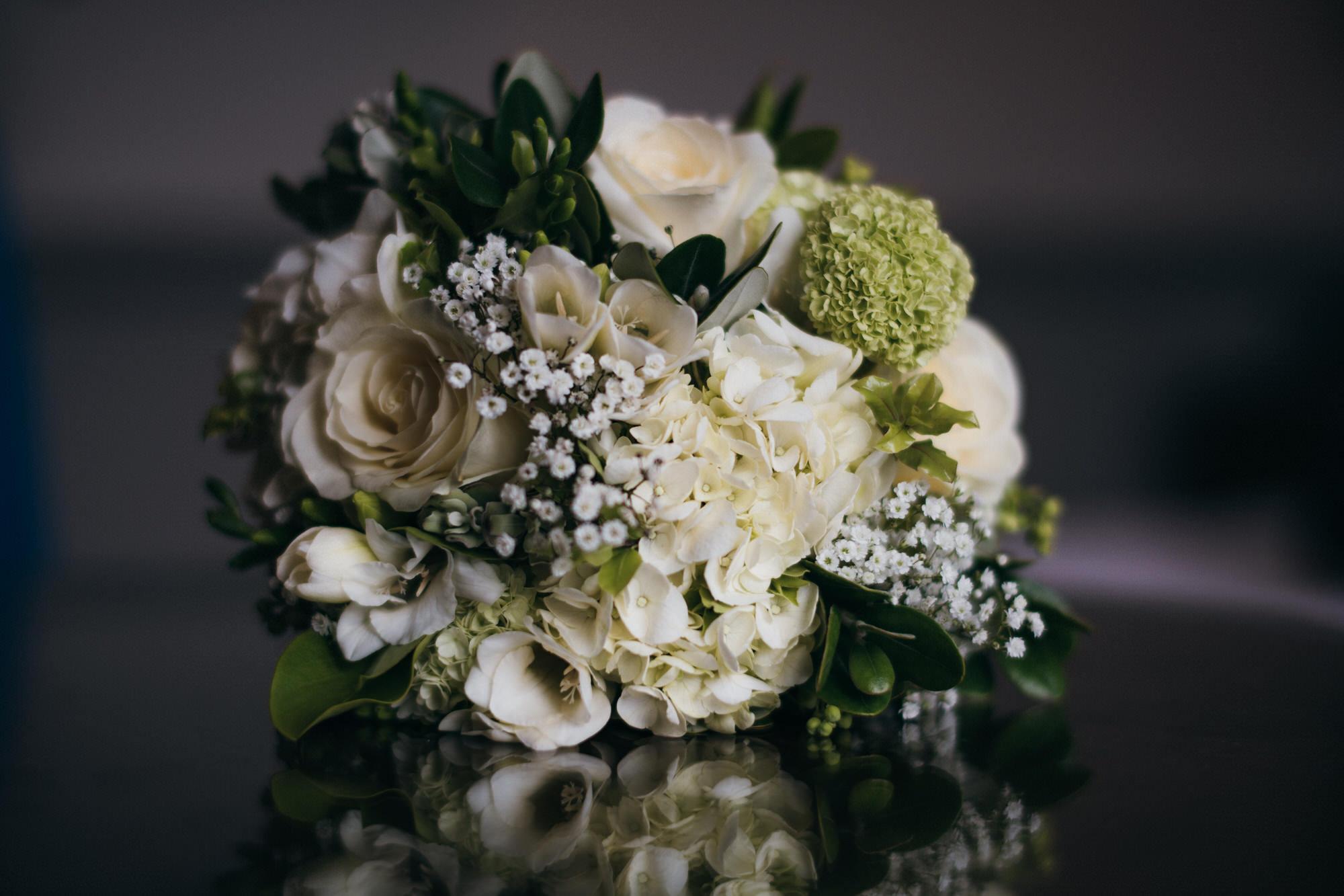Black tie intimate wedding royal crescent 11