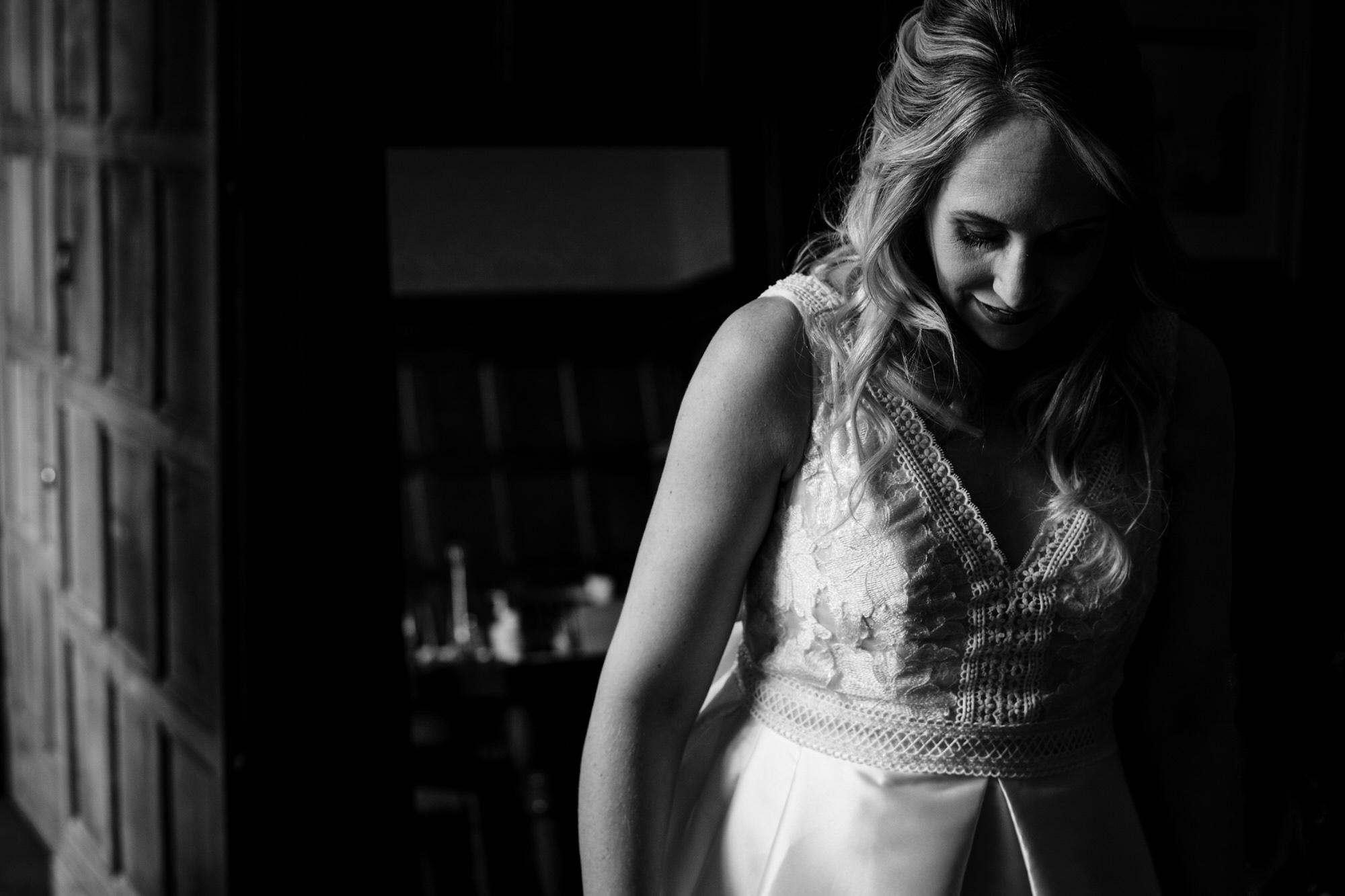 Ashridge house wedding photographer 10