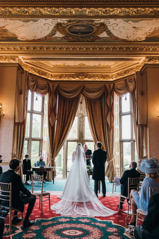 Ashridge house wedding photographer 17