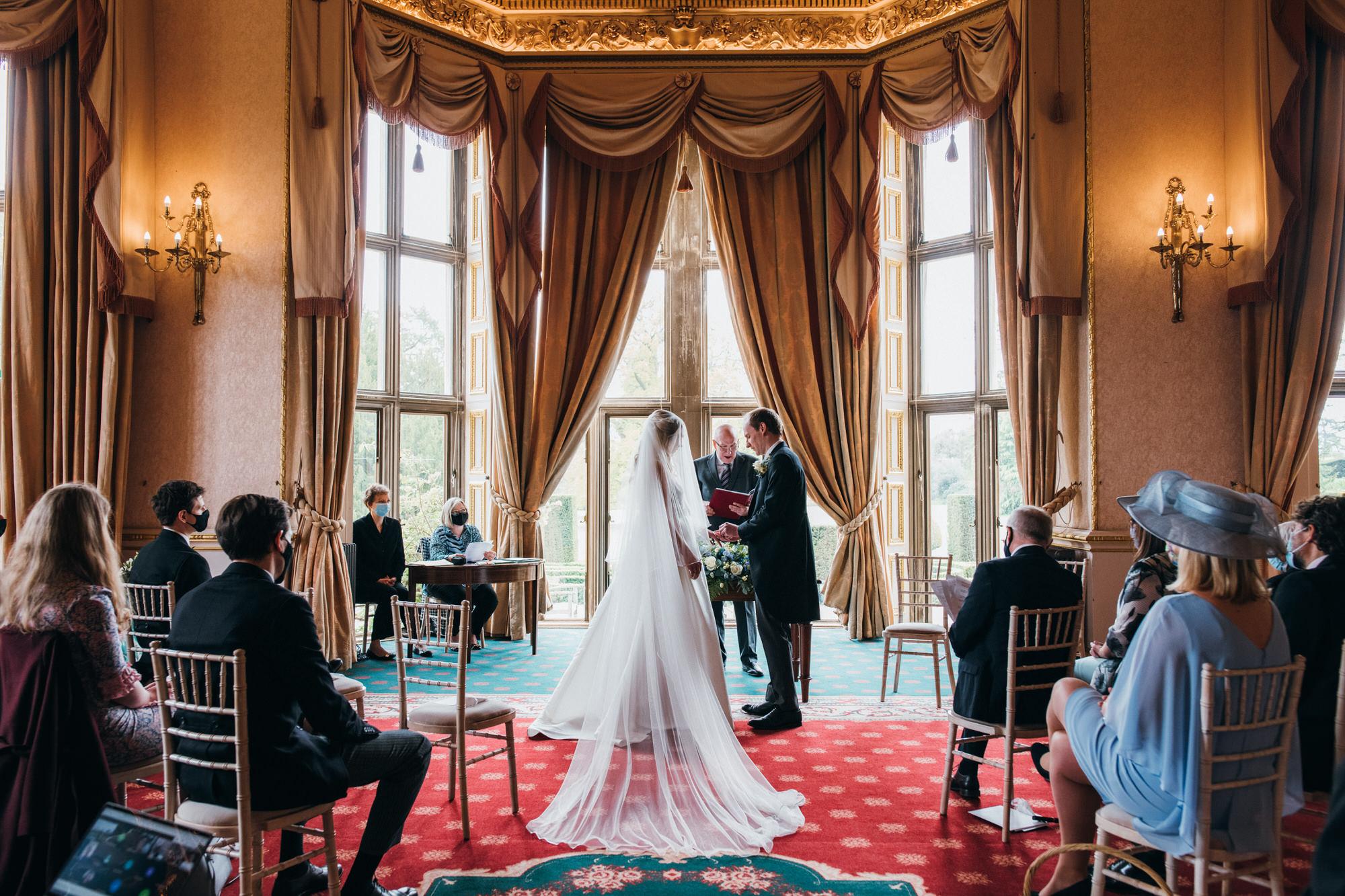 Ashridge house wedding photographer 18
