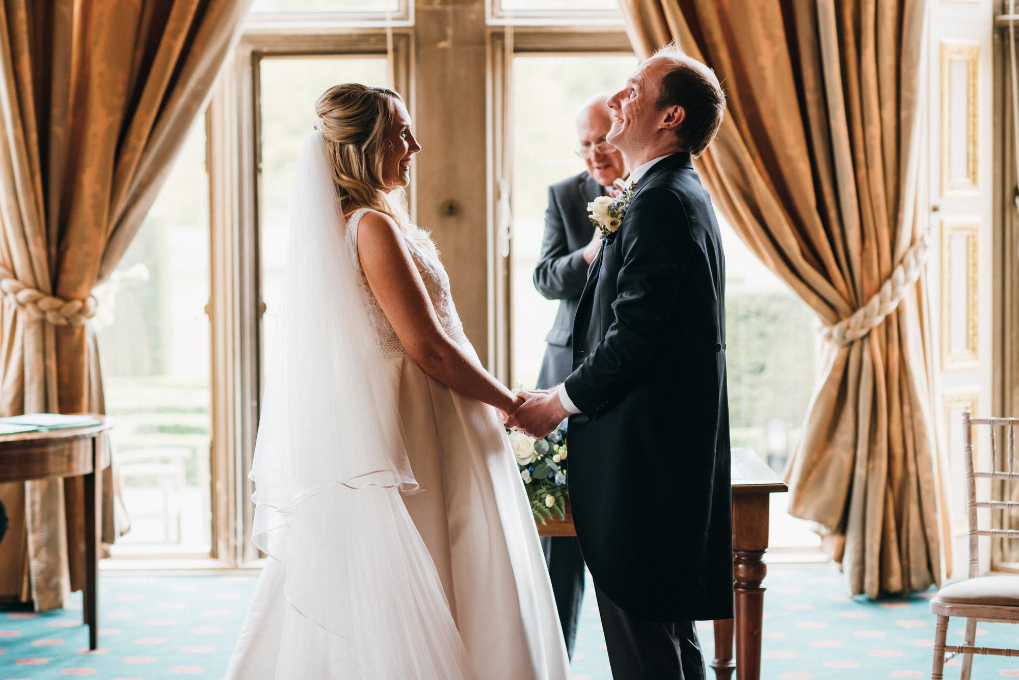 Ashridge house wedding photographer 21