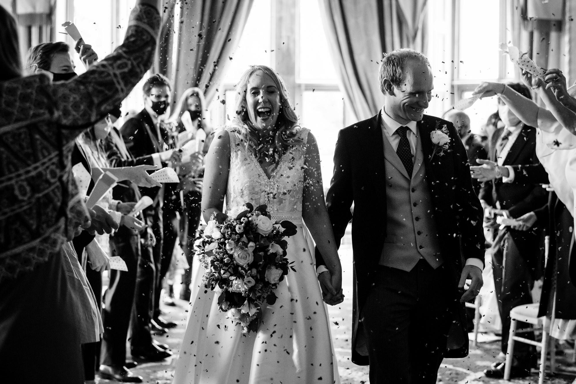 Ashridge house wedding photographer 23