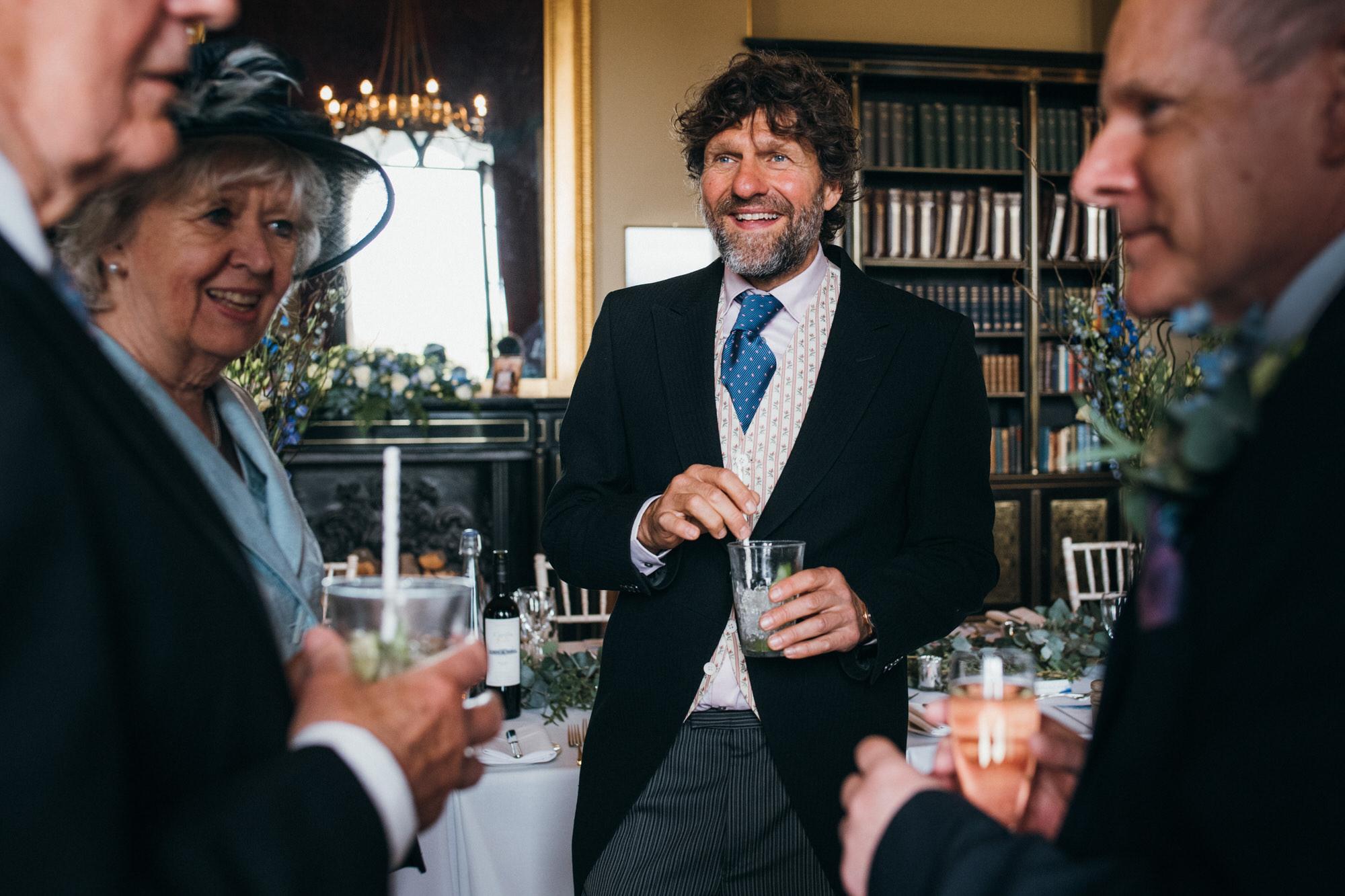 Ashridge house wedding photographer 26