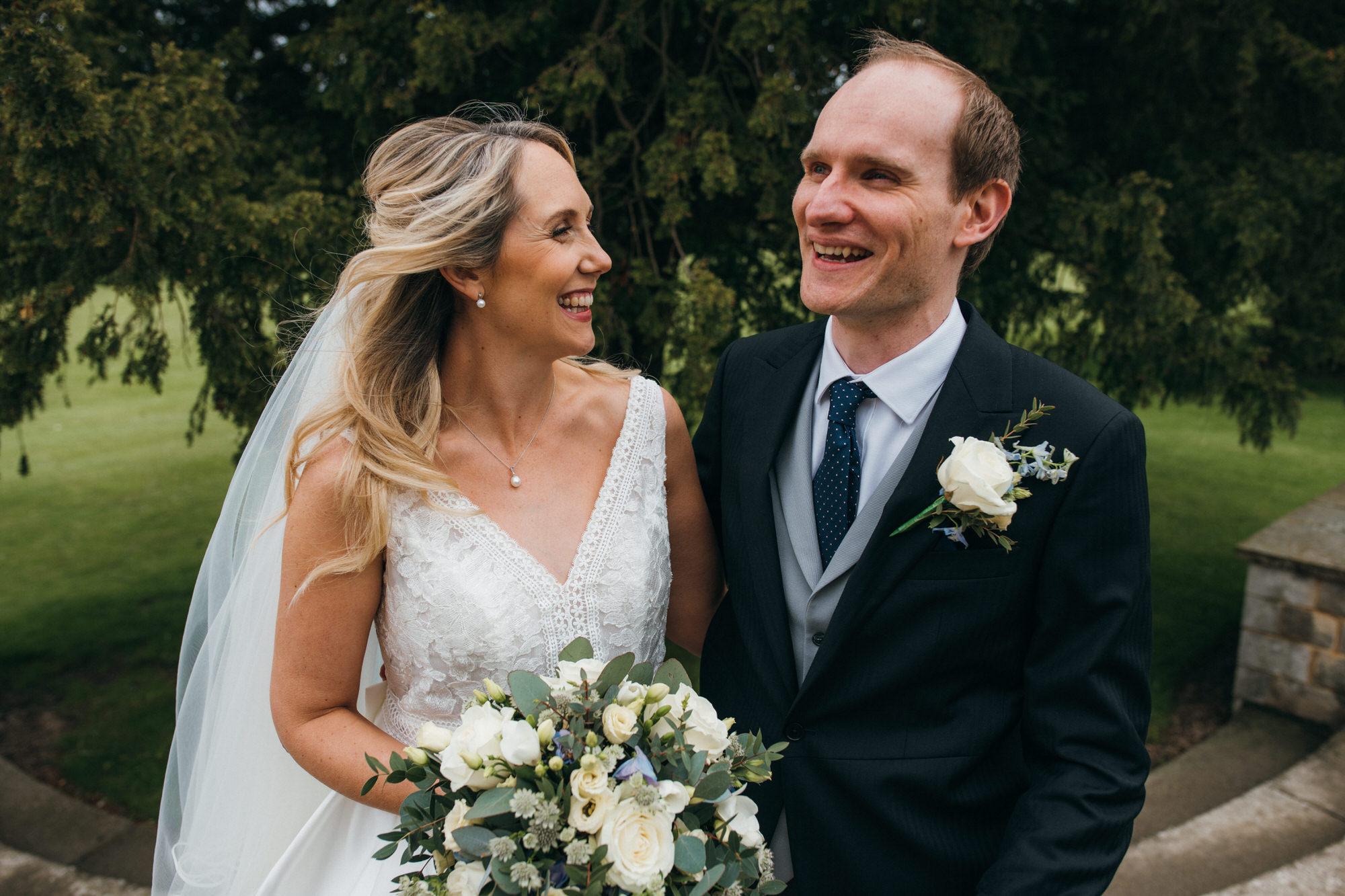 Ashridge house wedding photographer 28