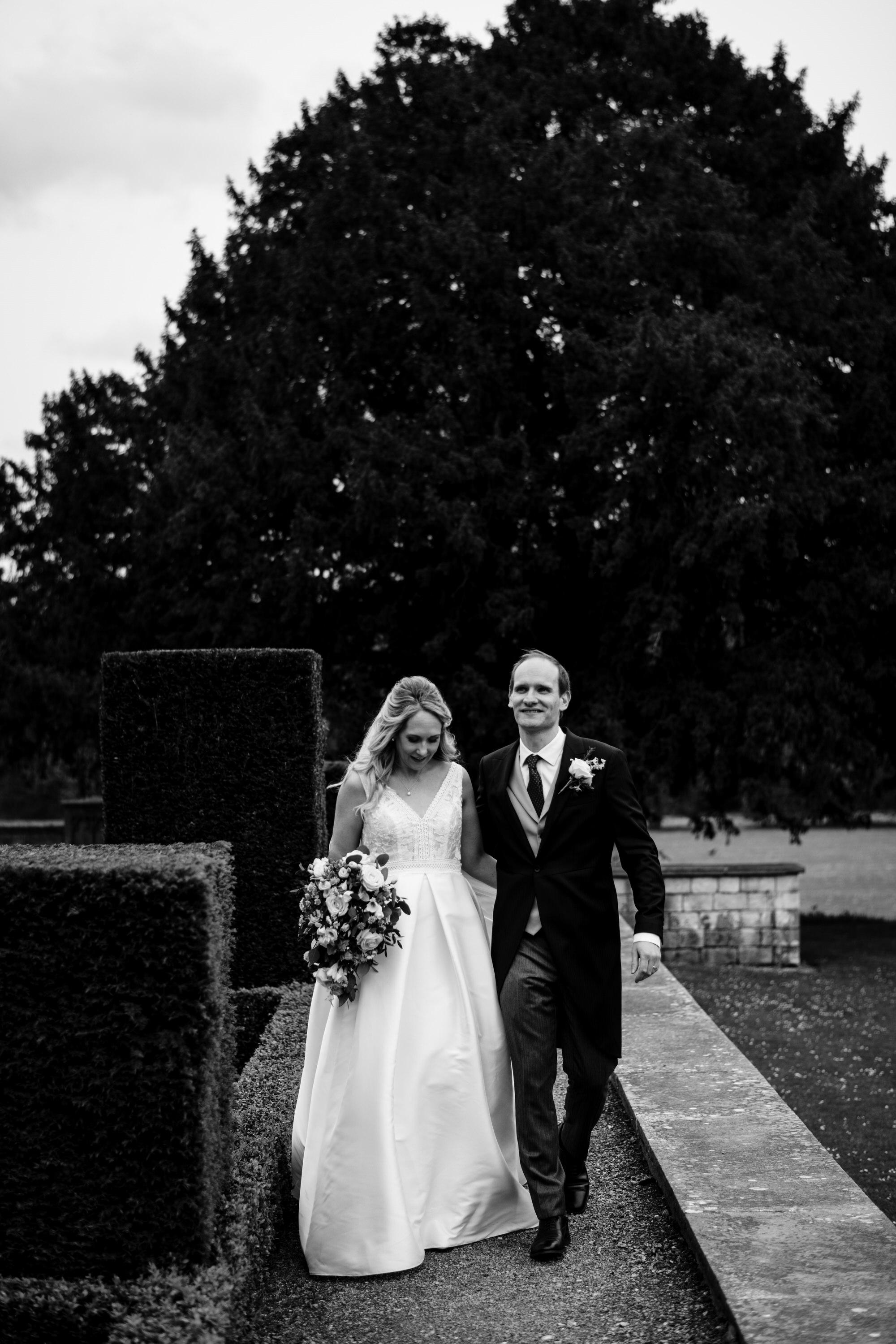 Ashridge house wedding photographer 30