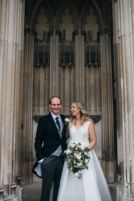Ashridge house wedding photographer 31
