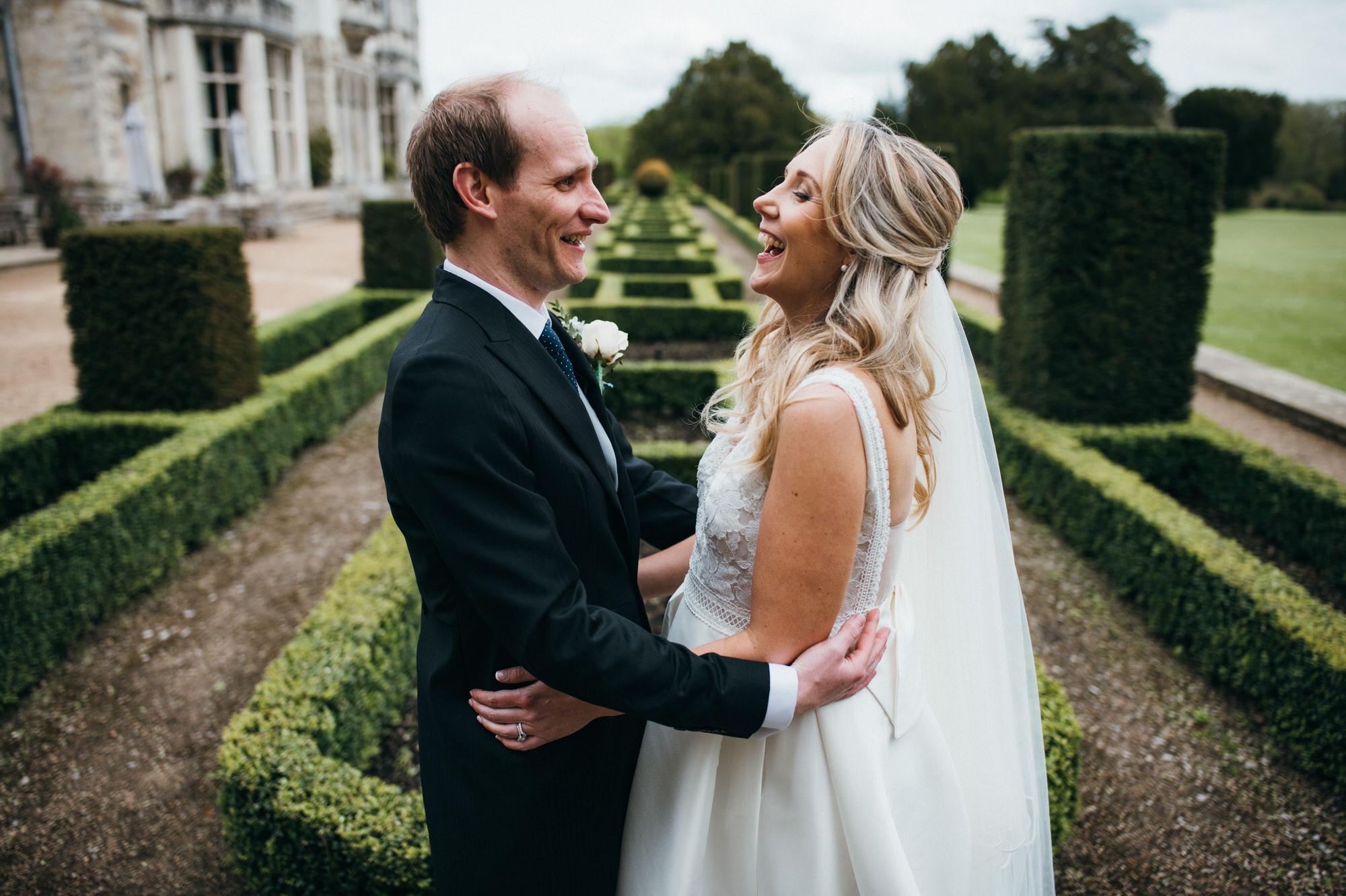 Ashridge house wedding photographer 33