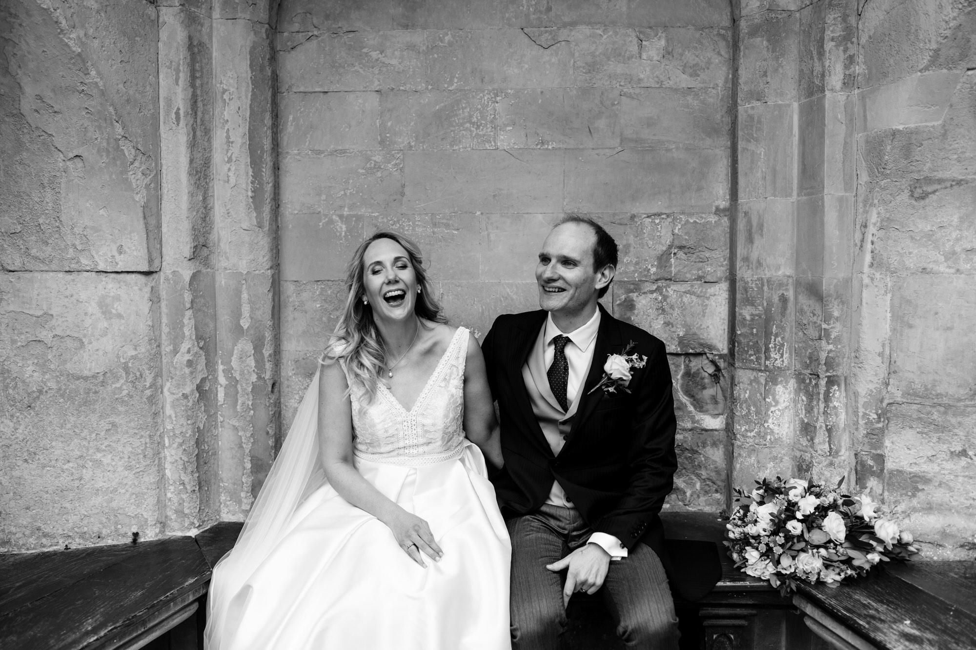 Ashridge house wedding photographer 35