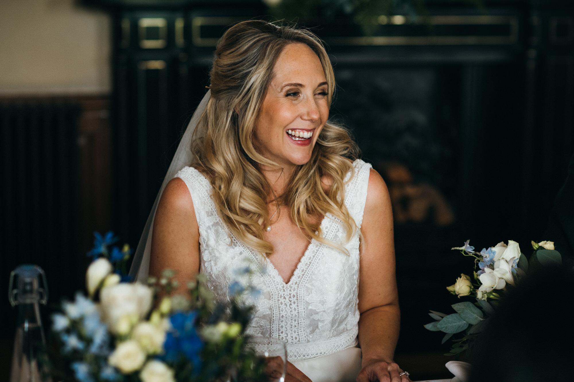 Ashridge house wedding photographer 41