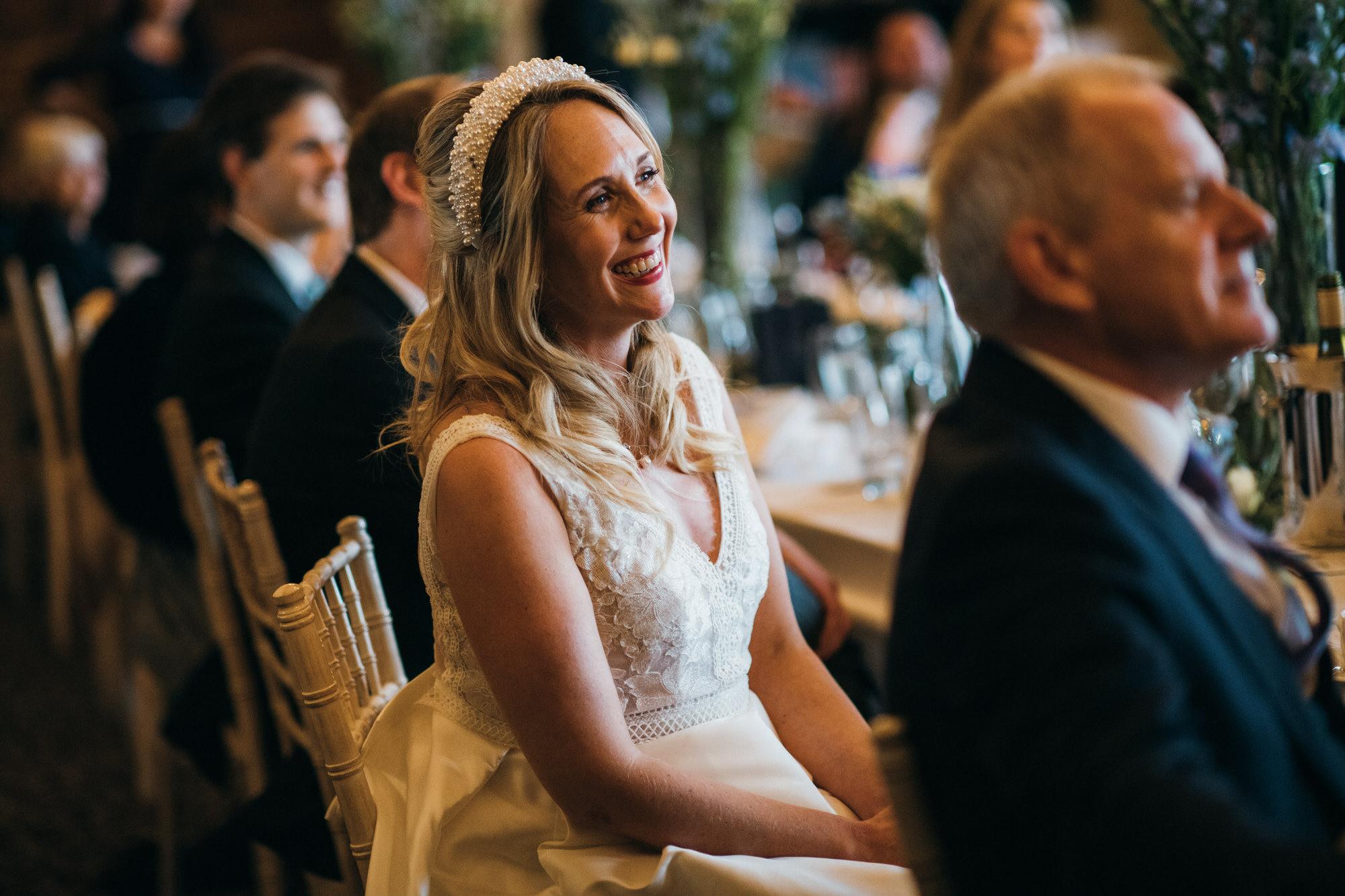 Ashridge house wedding photographer 42