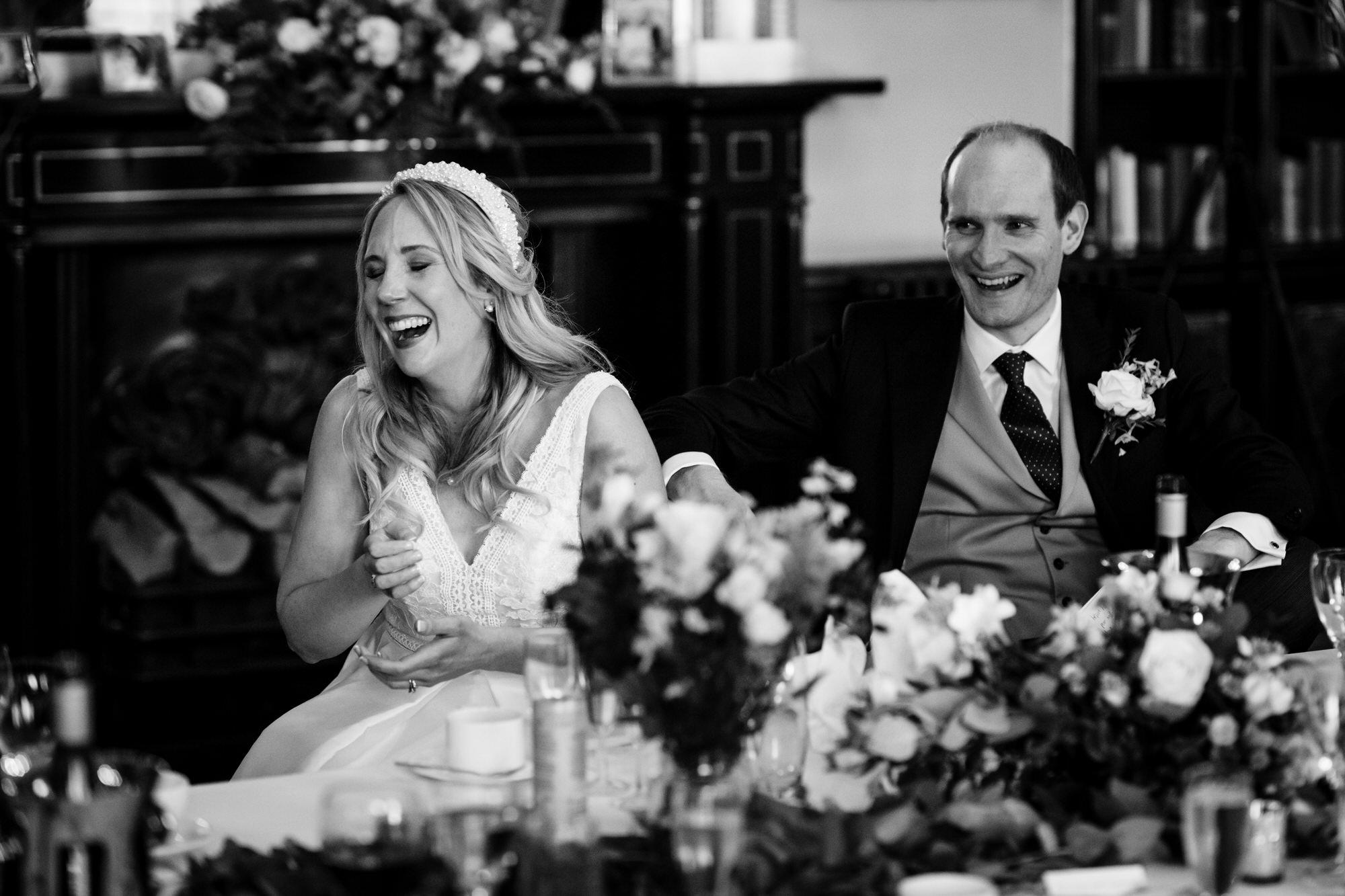 Ashridge house wedding photographer 46