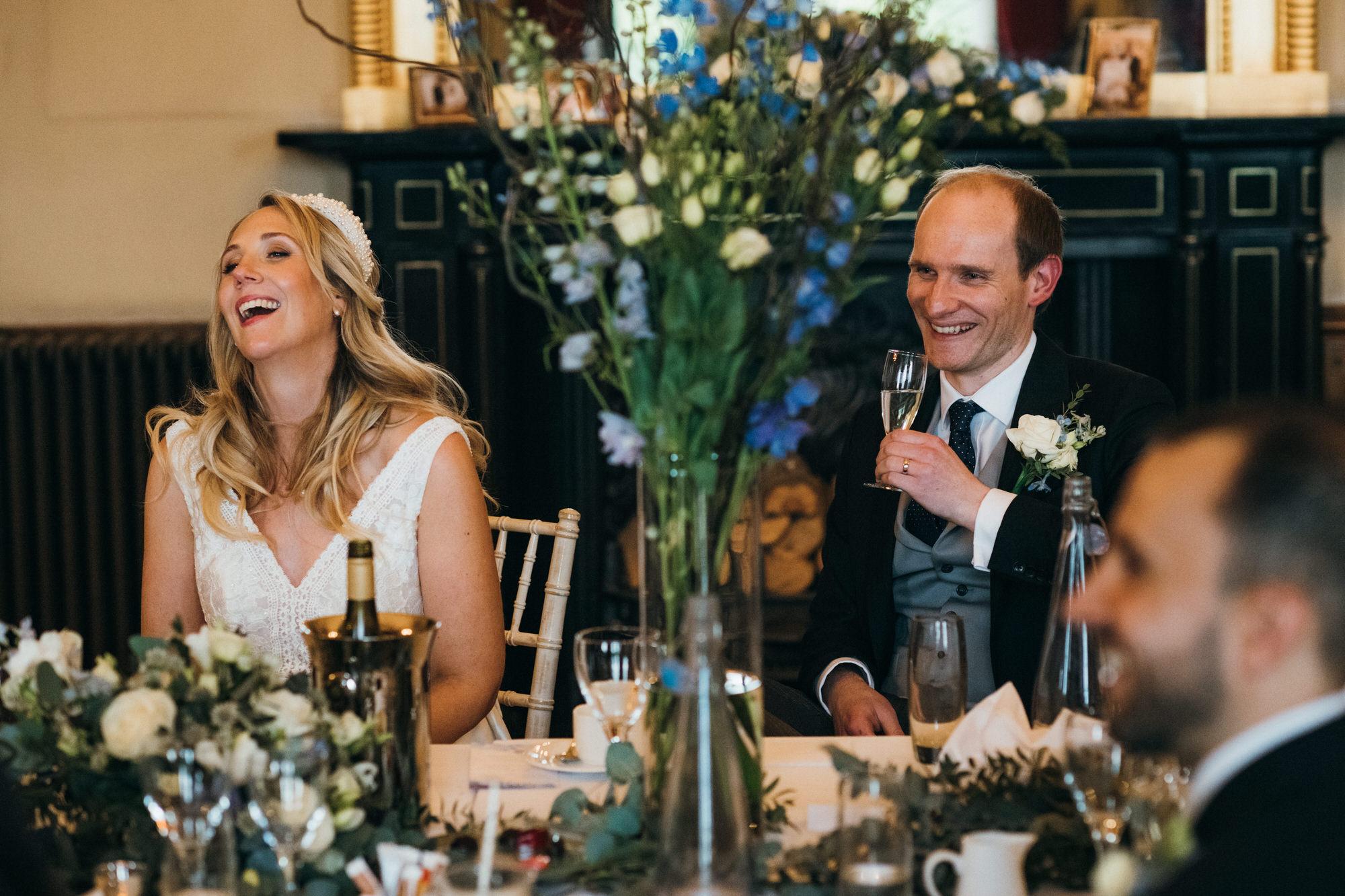 Ashridge house wedding photographer 49