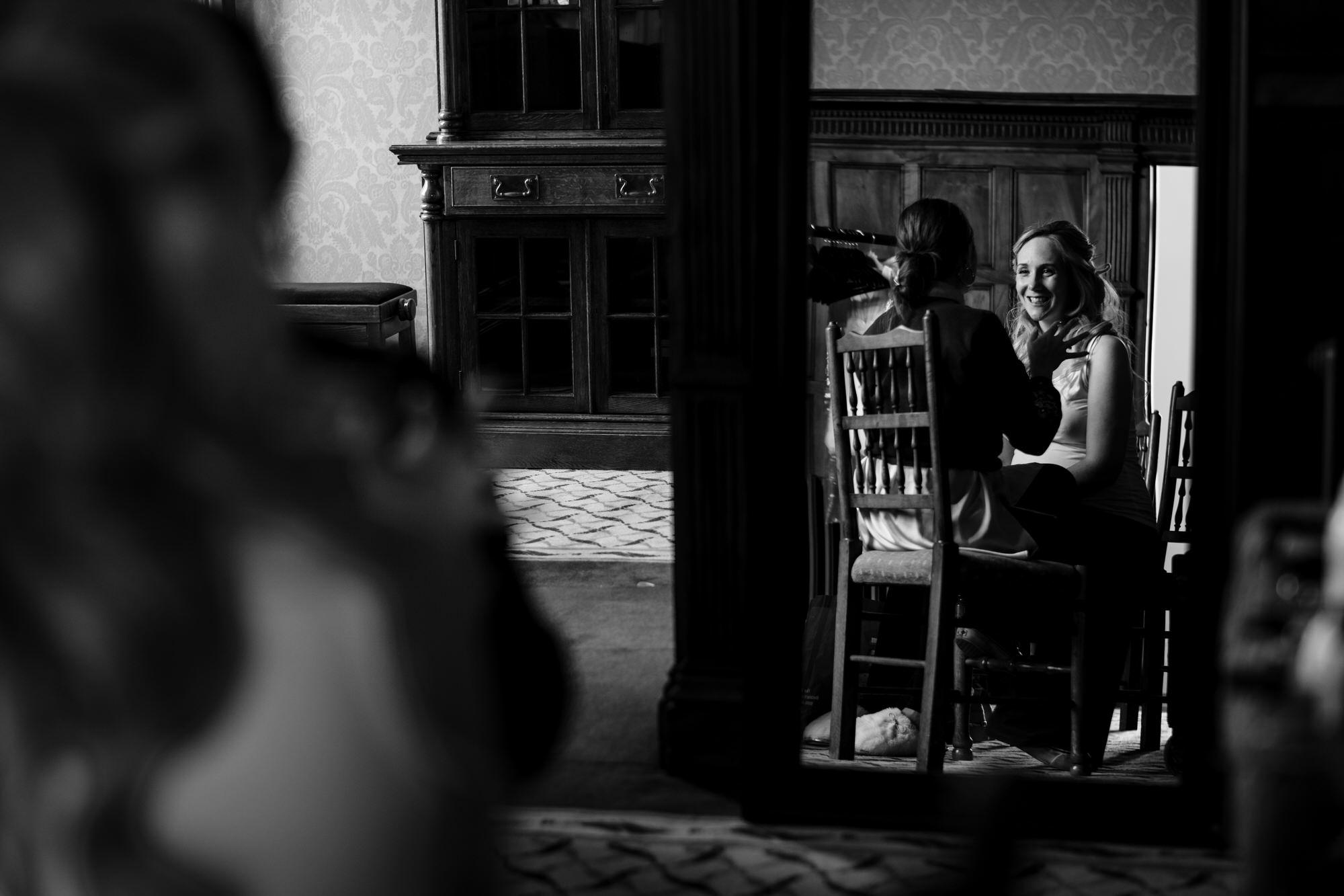 Ashridge house wedding photographer 5