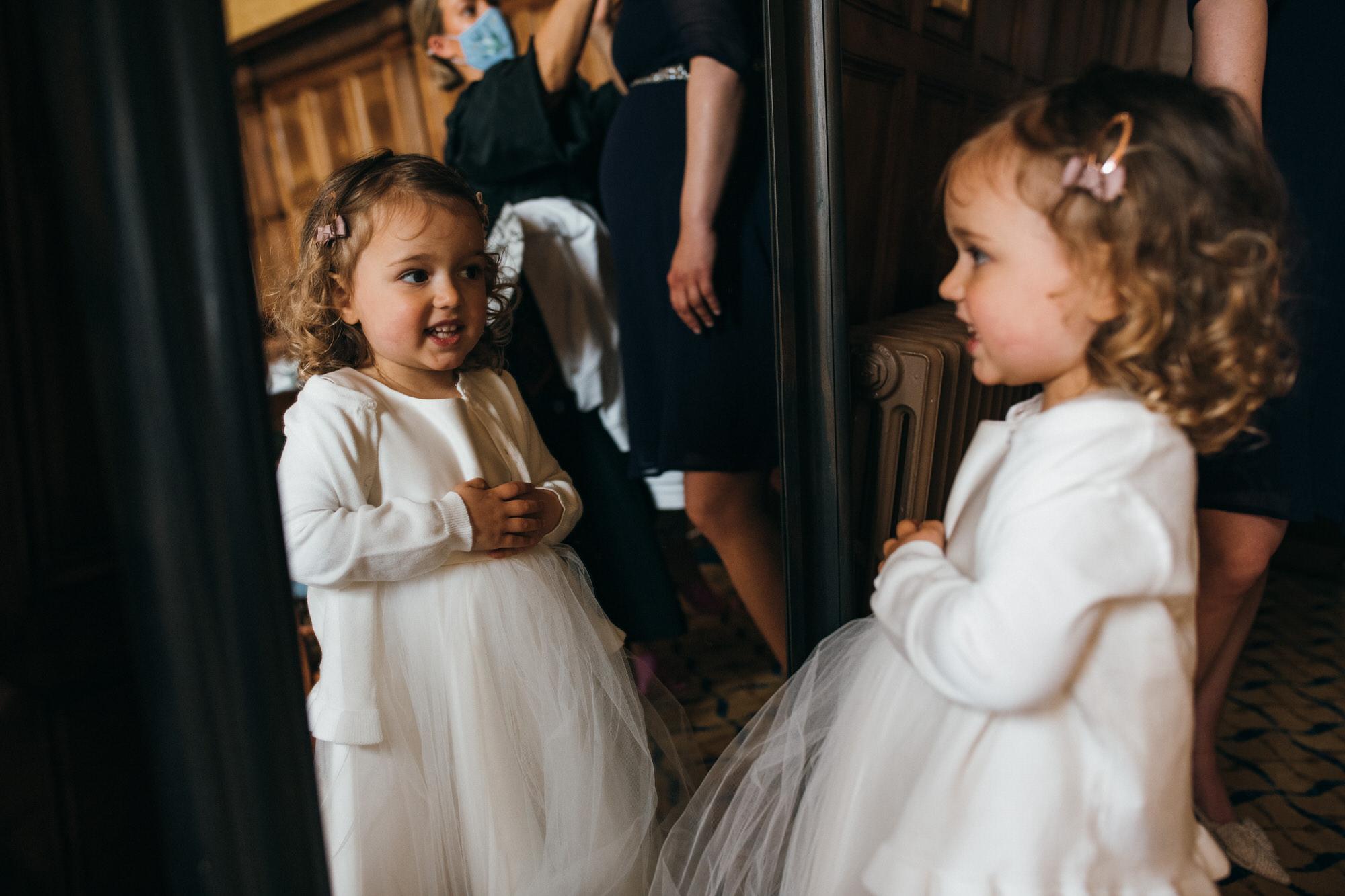 Ashridge house wedding photographer 8