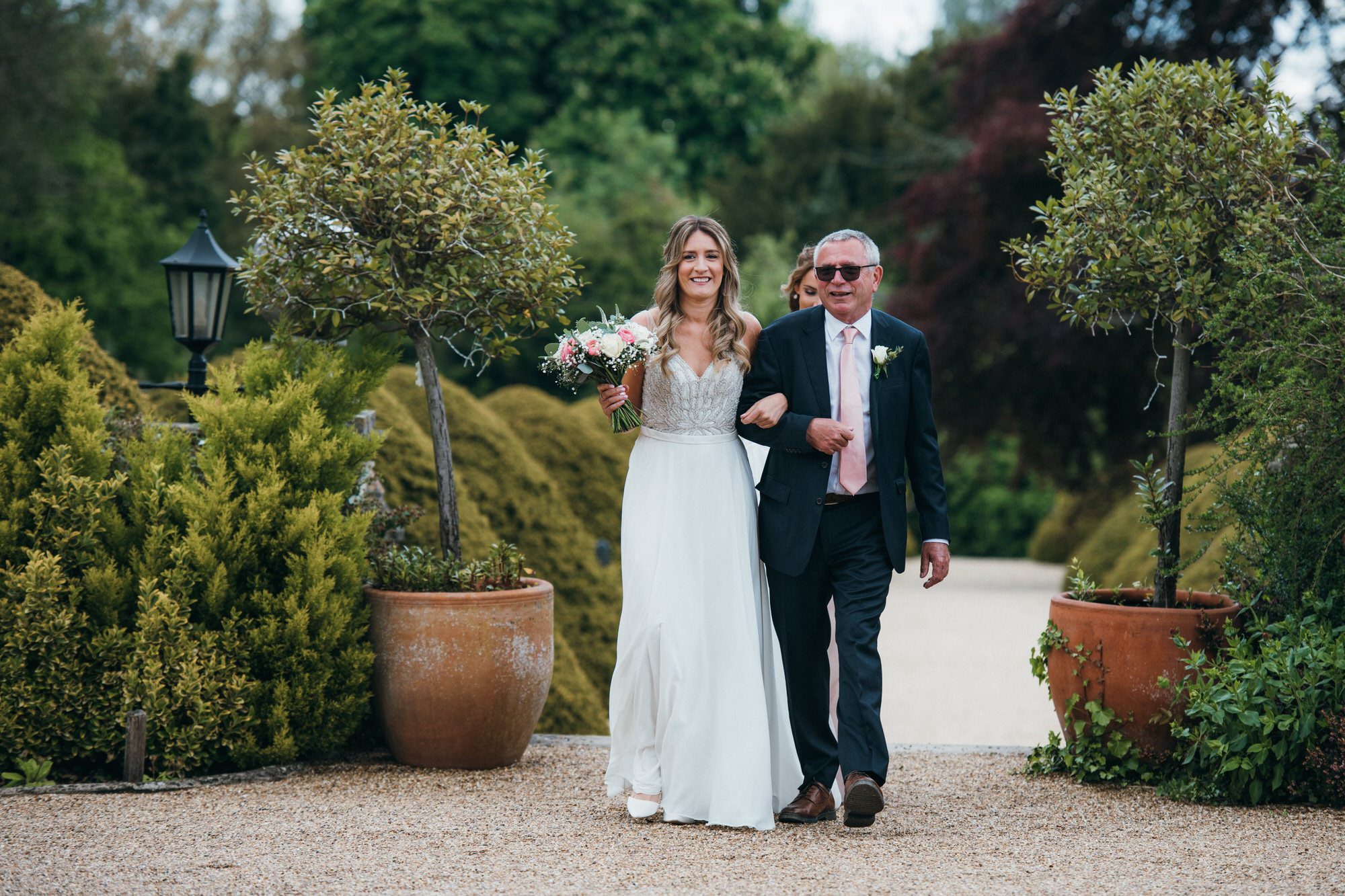 Manor by the lake wedding photographer 18