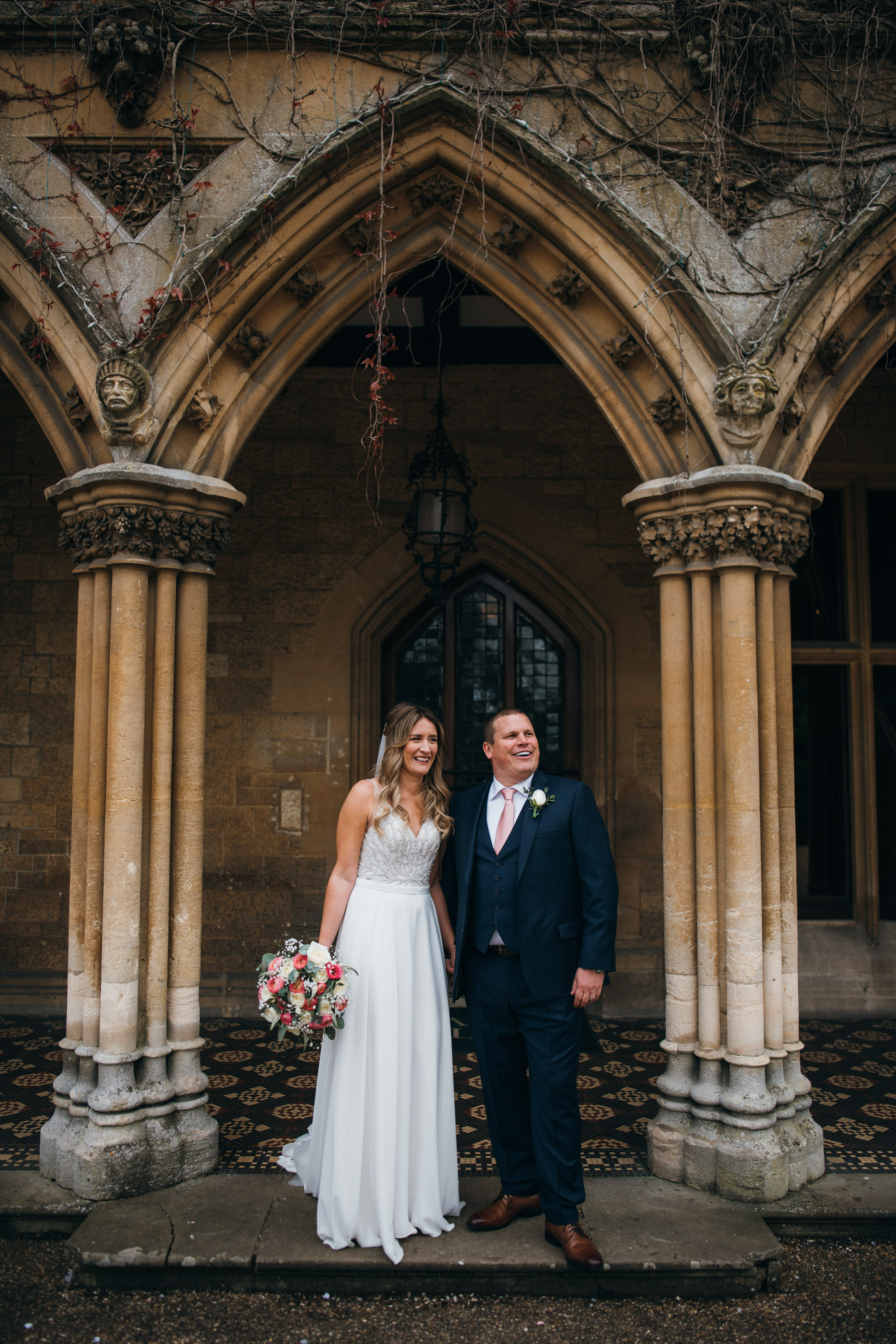 Manor by the lake wedding photographer 32