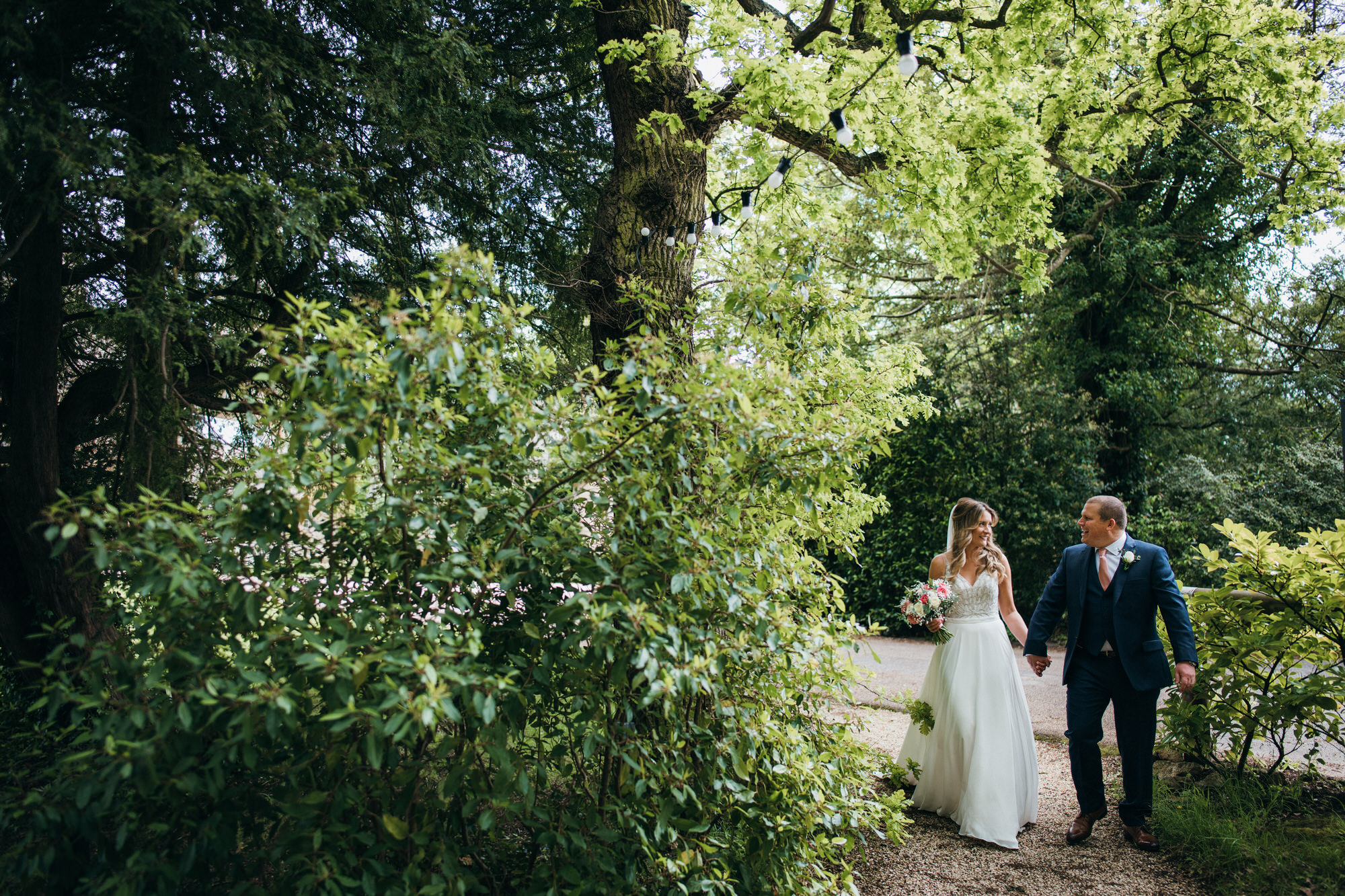 Manor by the lake wedding photographer 34