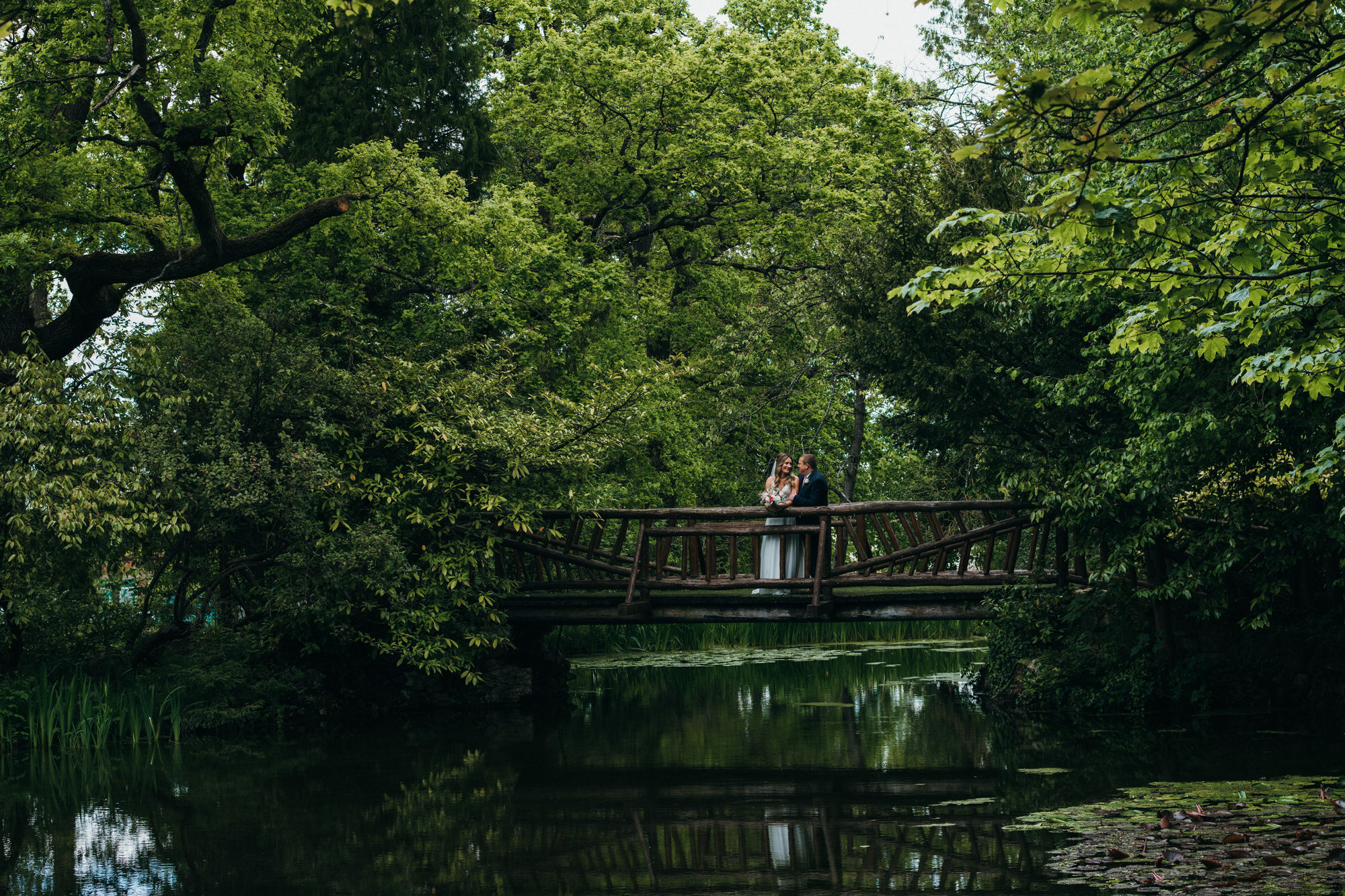 Manor by the lake wedding photographer 35