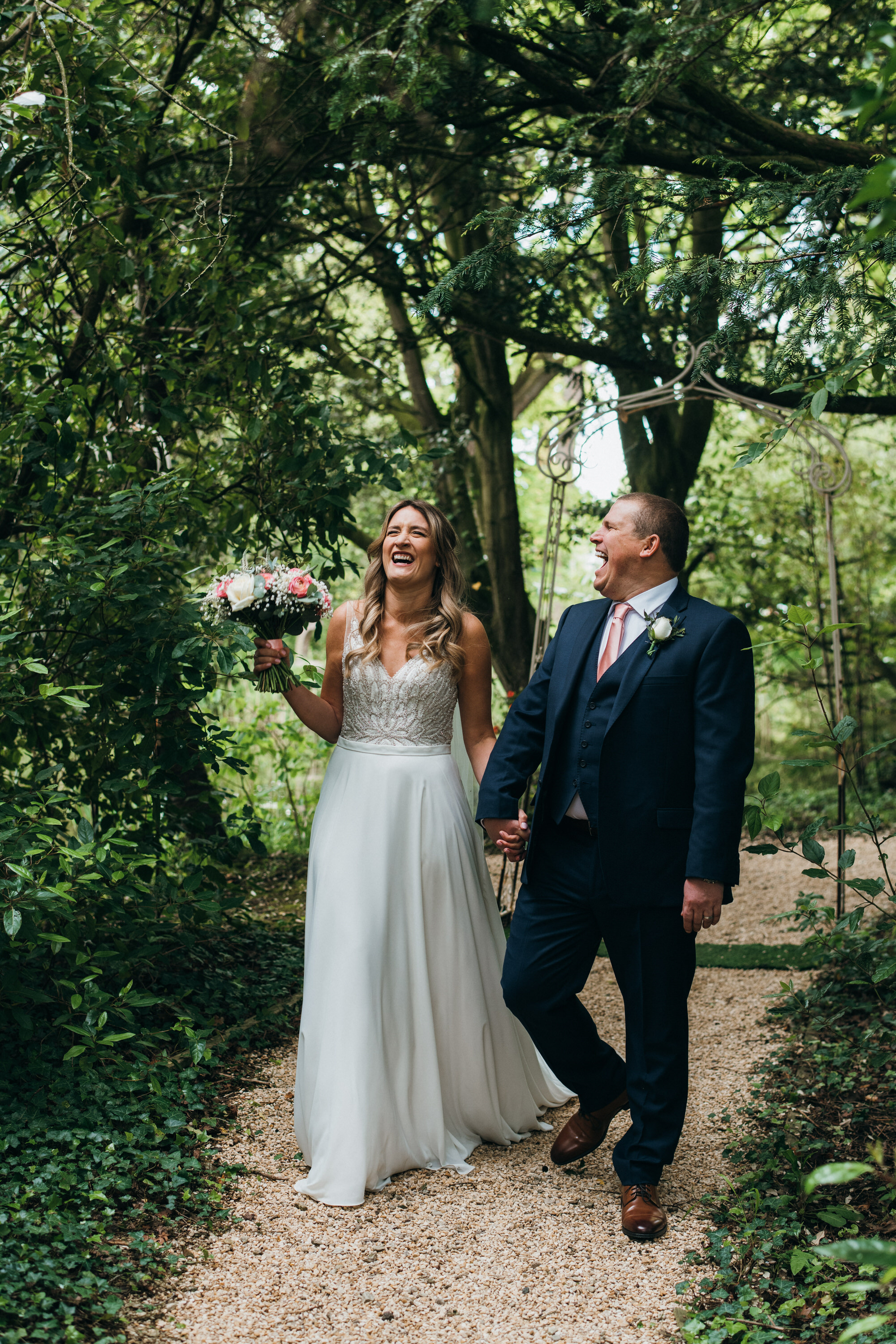 Manor by the lake wedding photographer 36