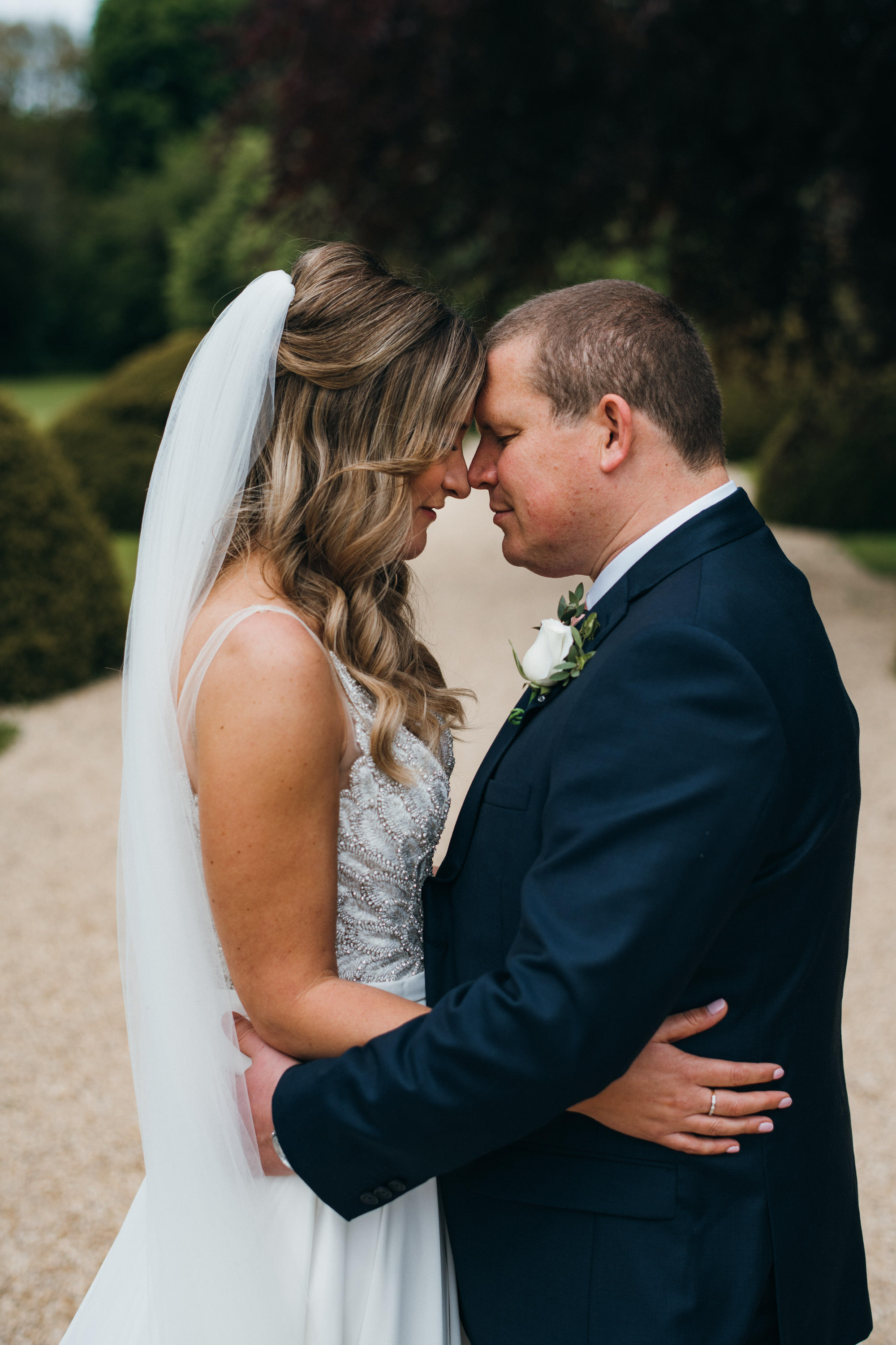 Manor by the lake wedding photographer 38