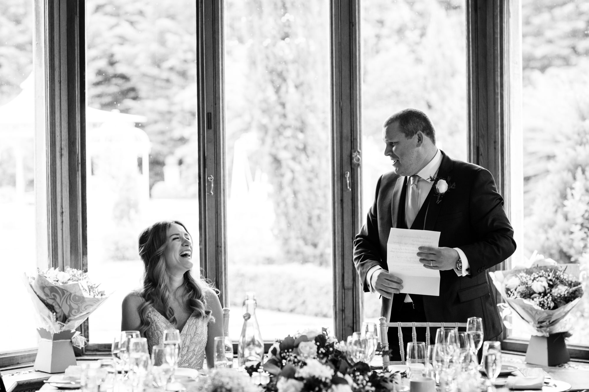 Manor by the lake wedding photographer 49