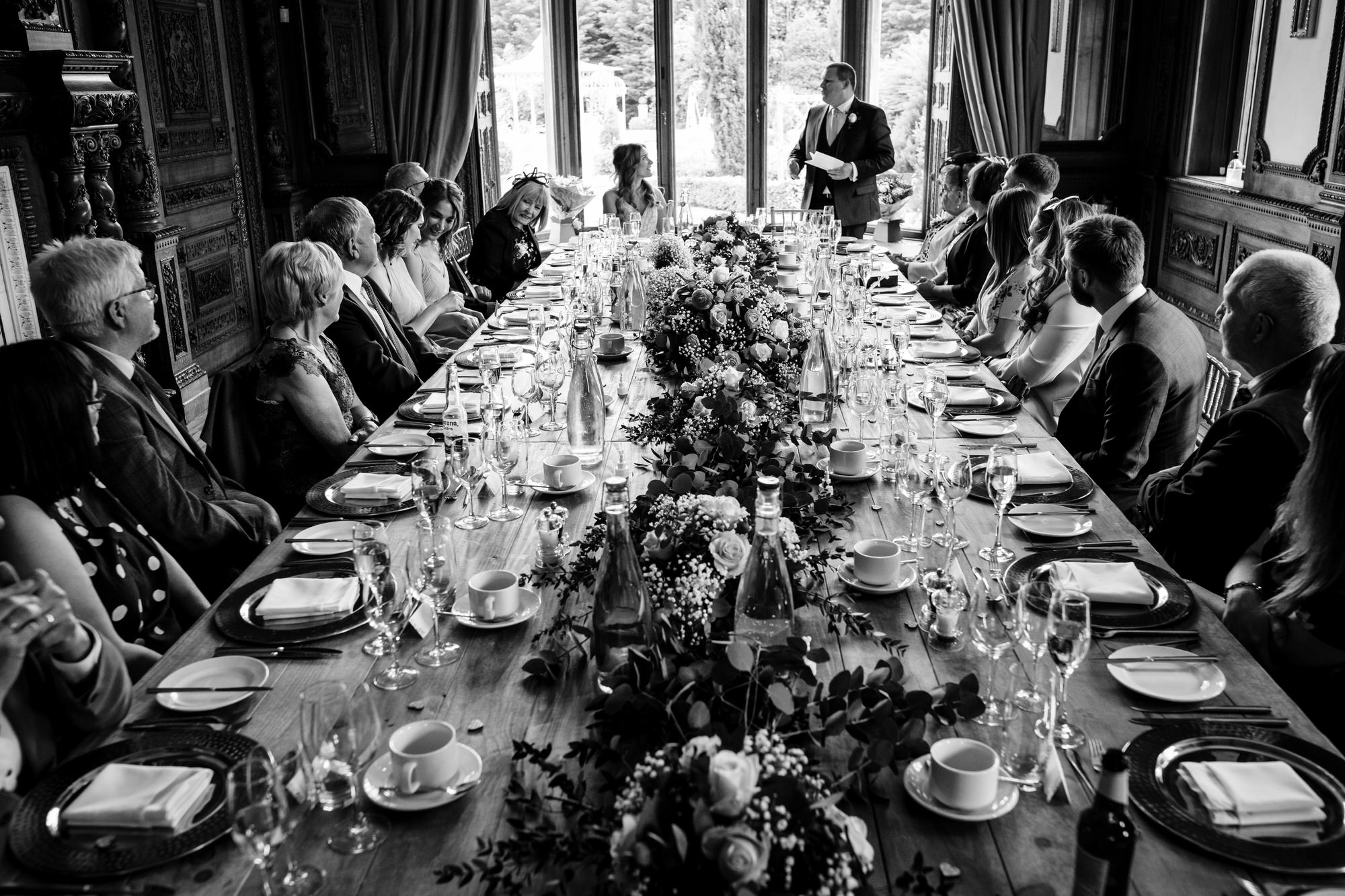 Manor by the lake wedding photographer 50