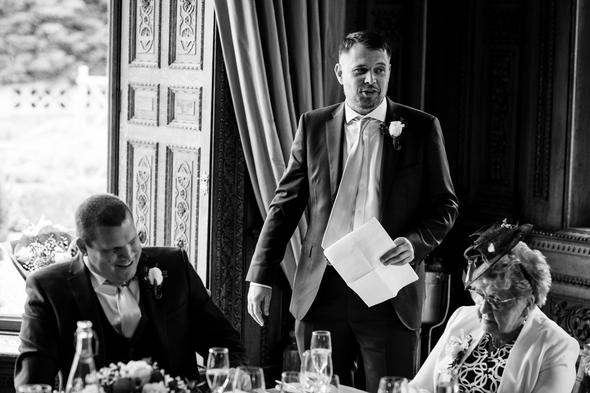 Manor by the lake wedding photographer 54