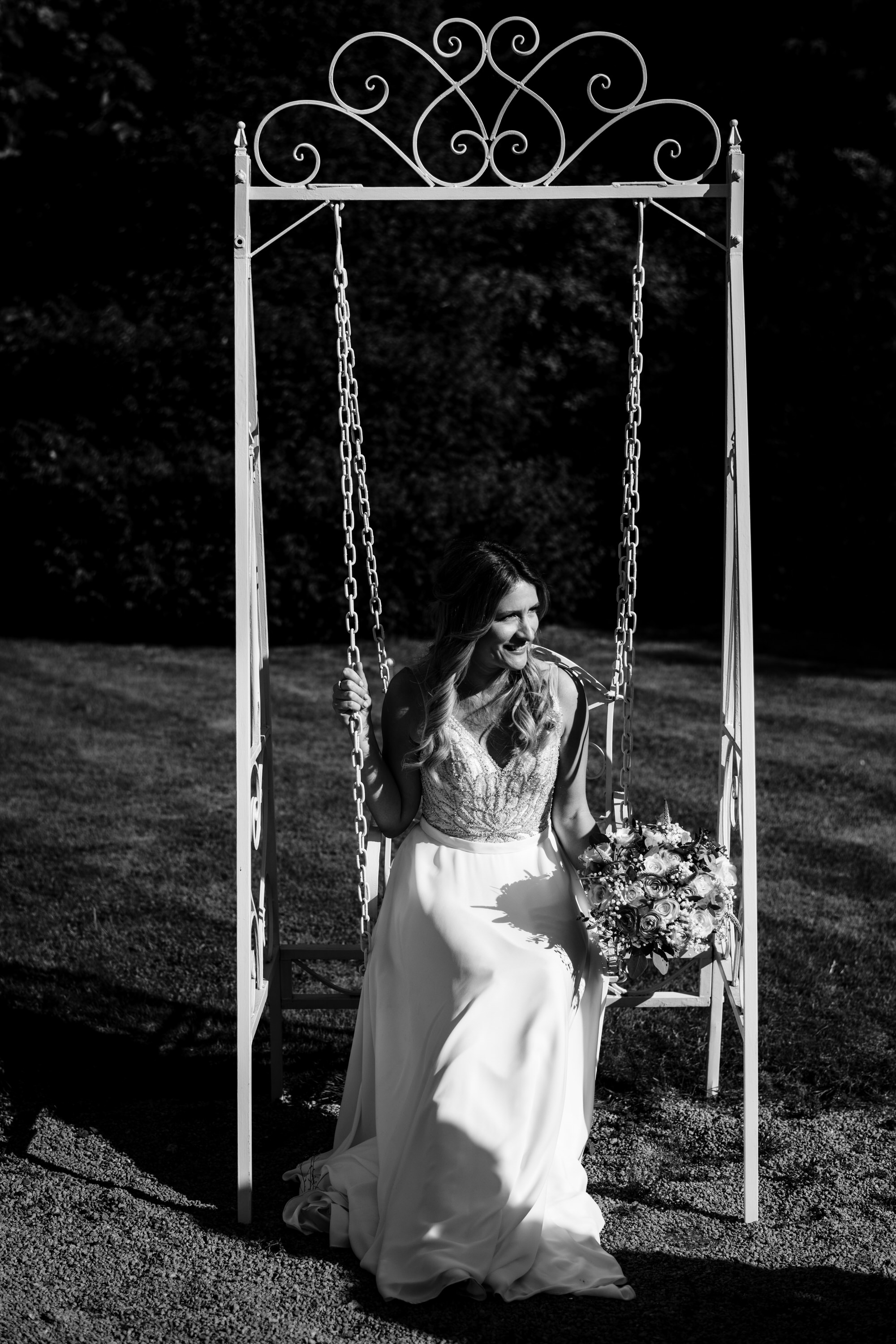 Manor by the lake wedding photographer 58