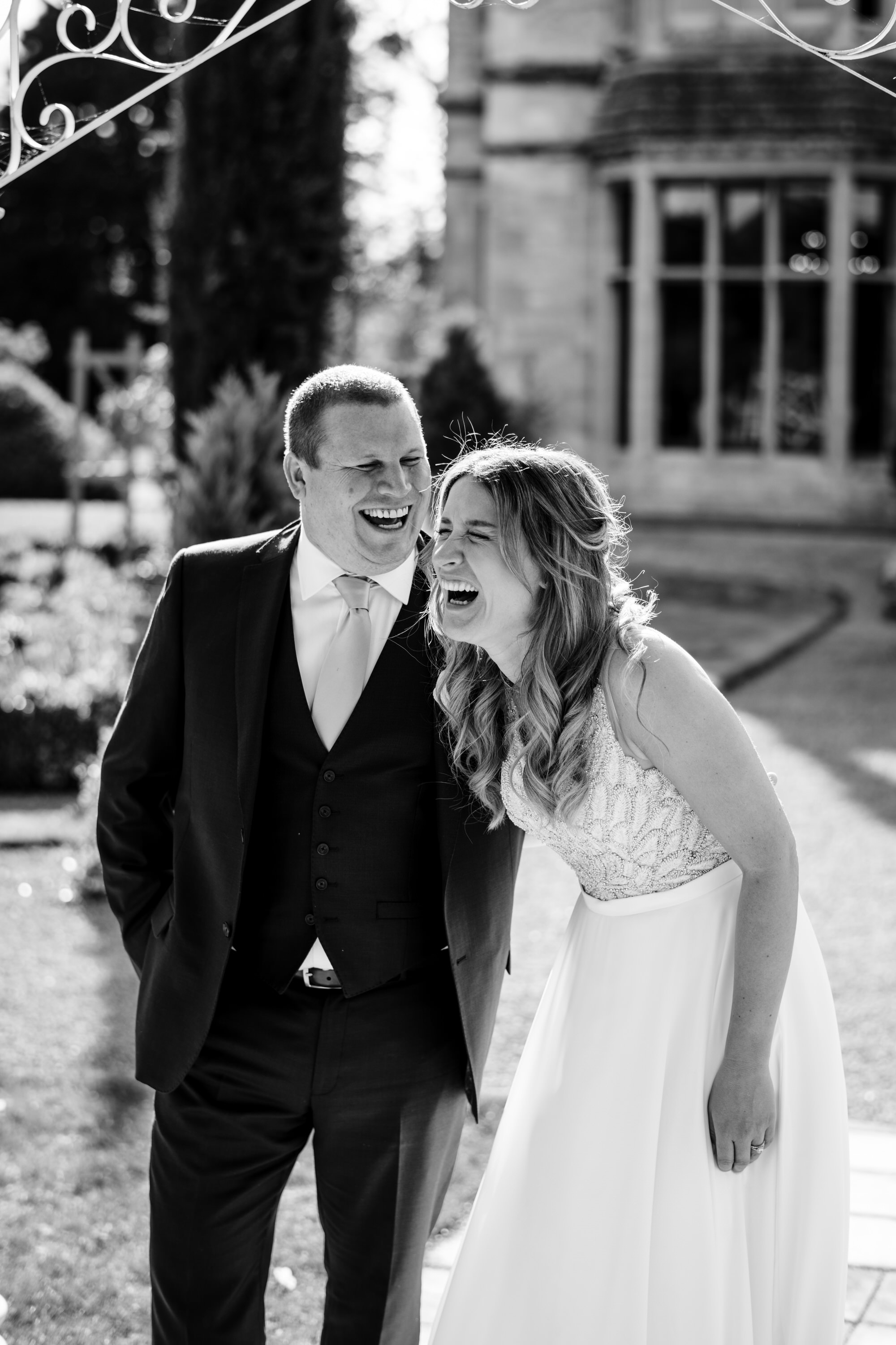 Manor by the lake wedding photographer 59