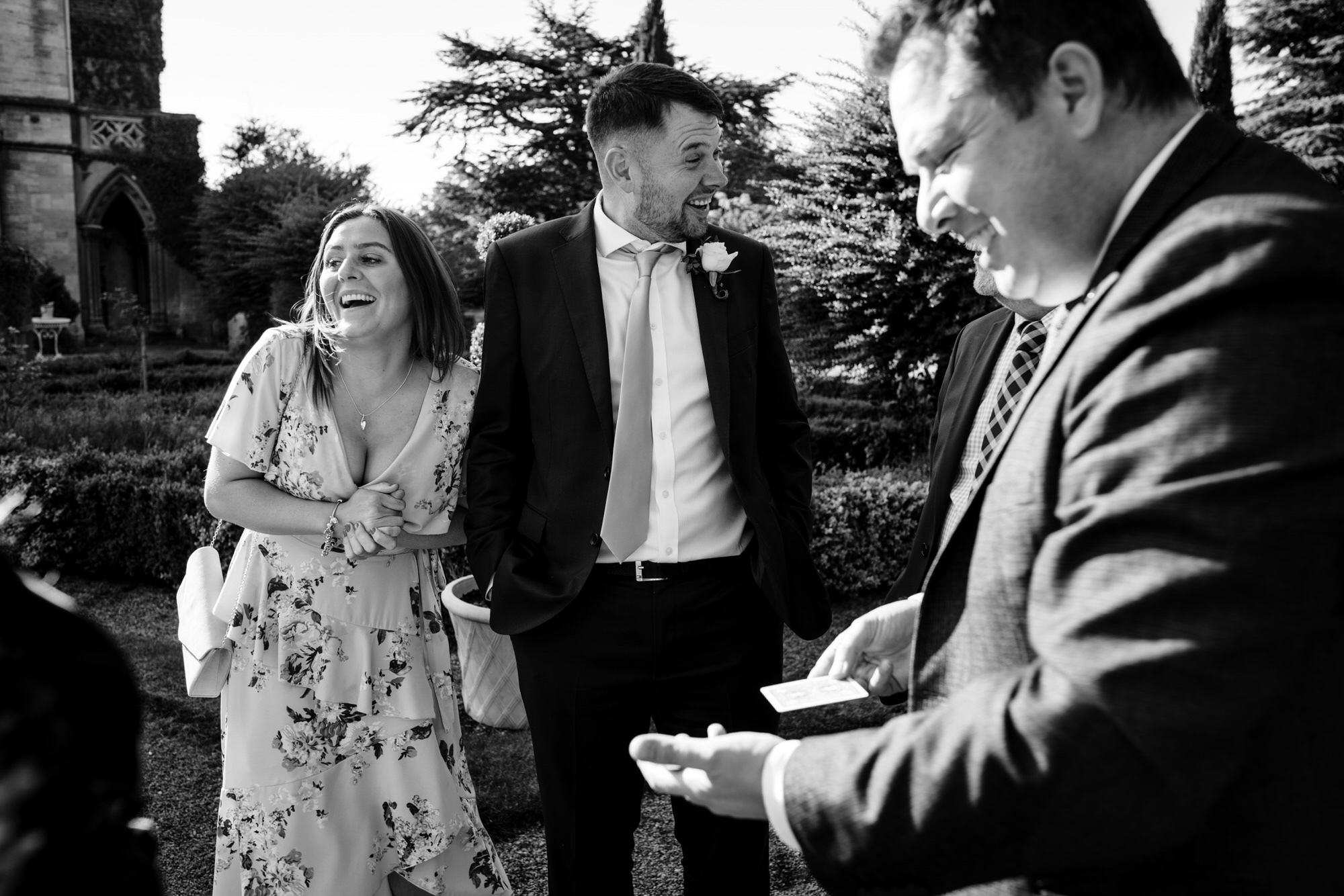 Manor by the lake wedding photographer 60