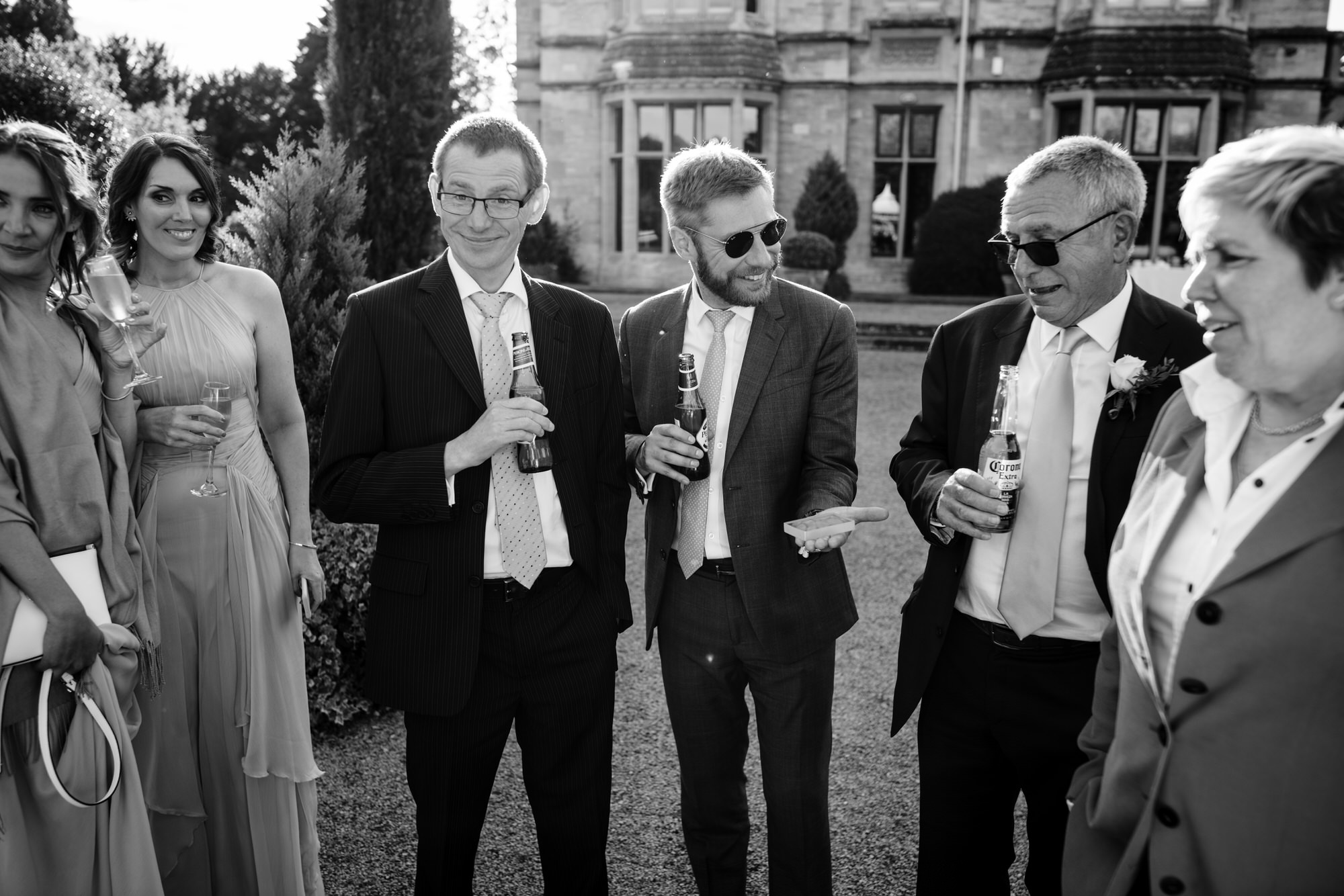 Manor by the lake wedding photographer 63