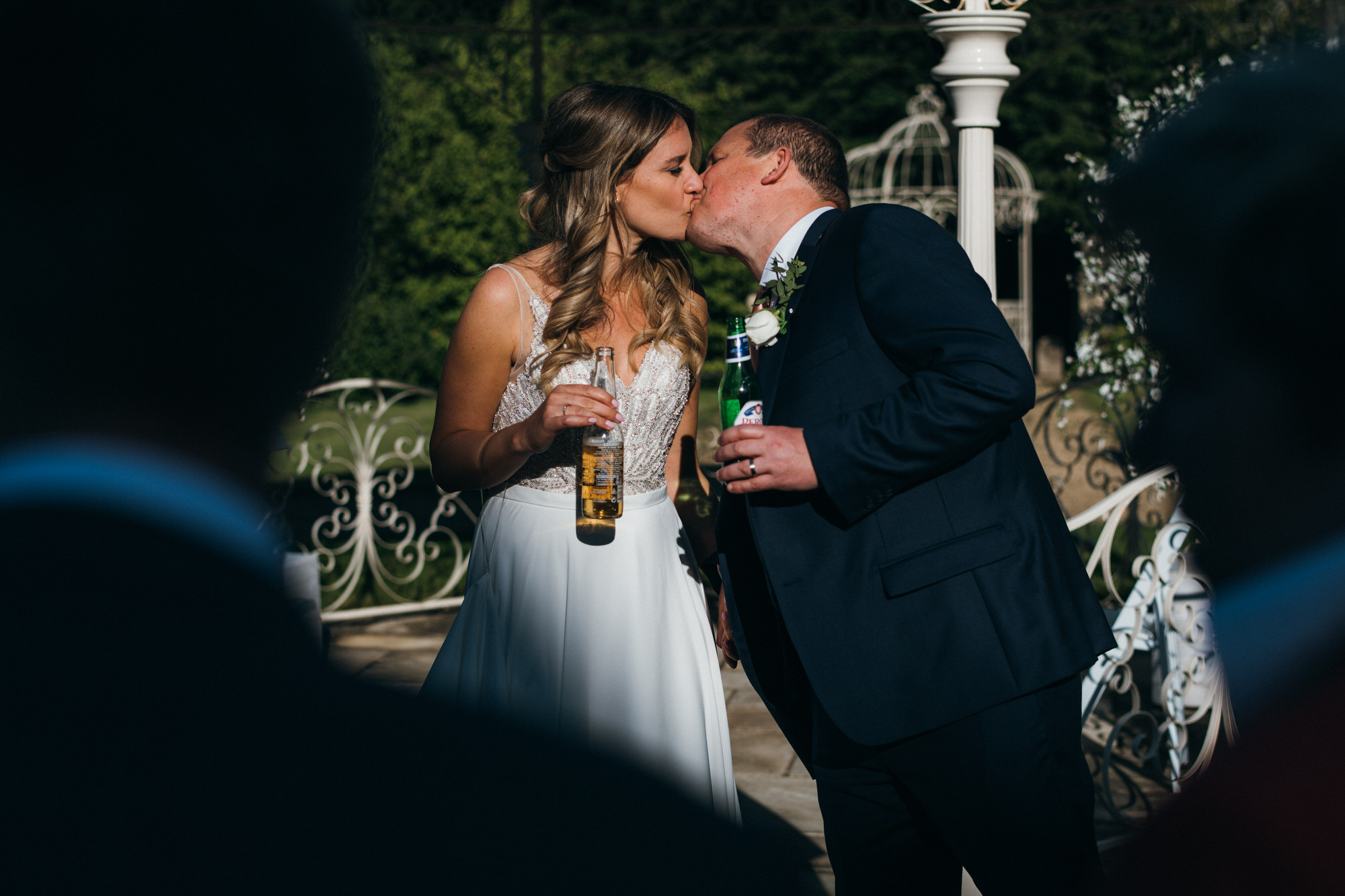 Manor by the lake wedding photographer 64