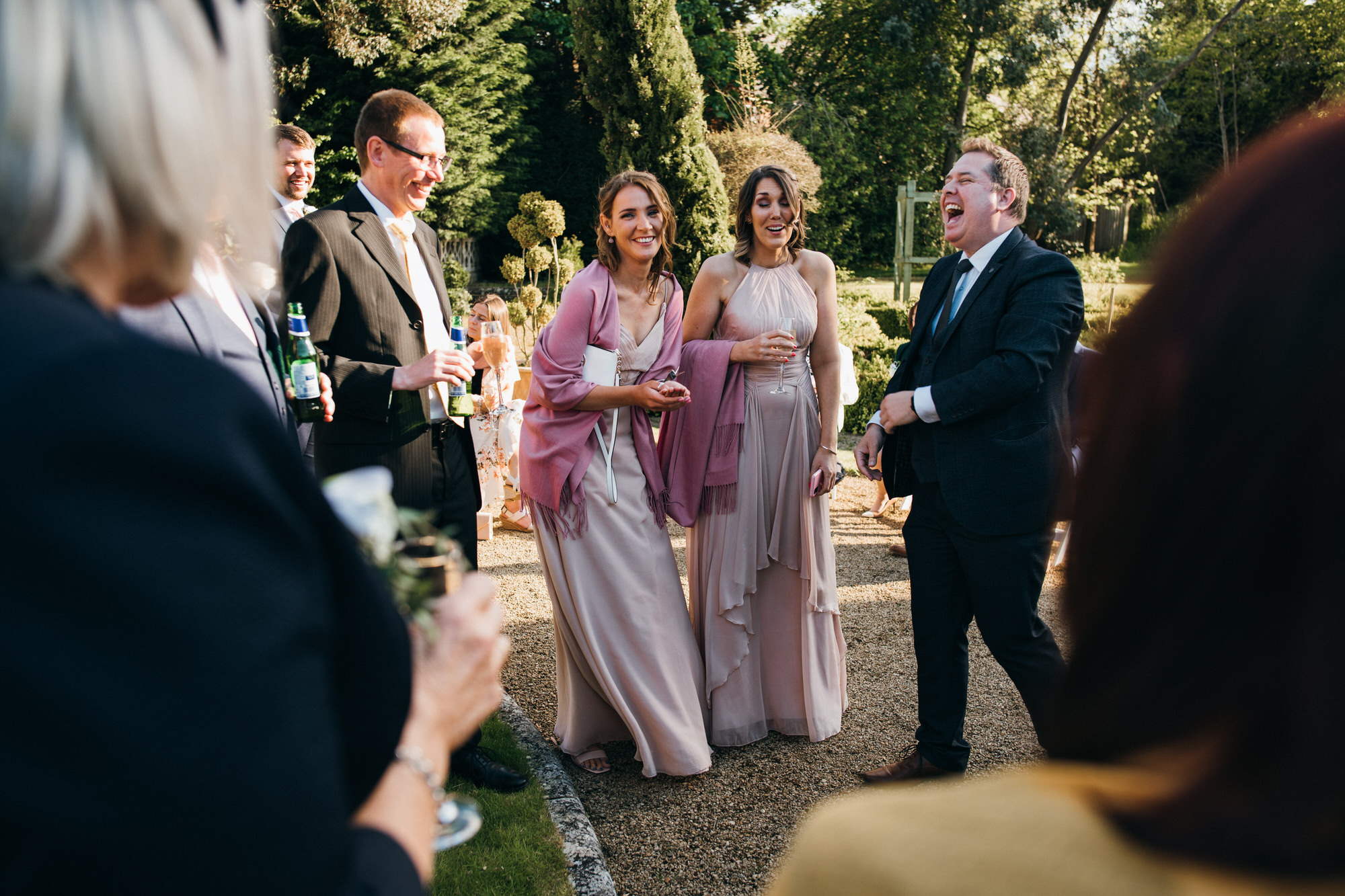 Manor by the lake wedding photographer 65