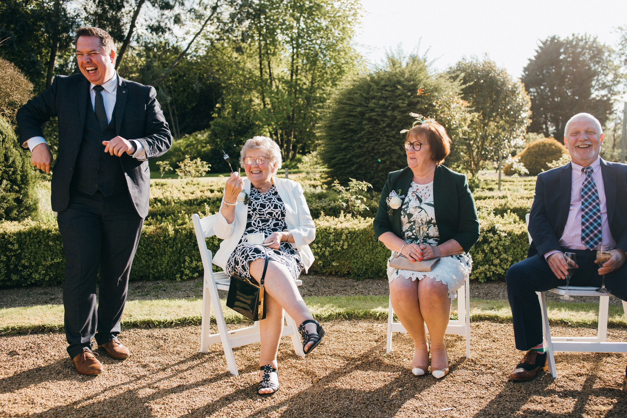 Manor by the lake wedding photographer 66