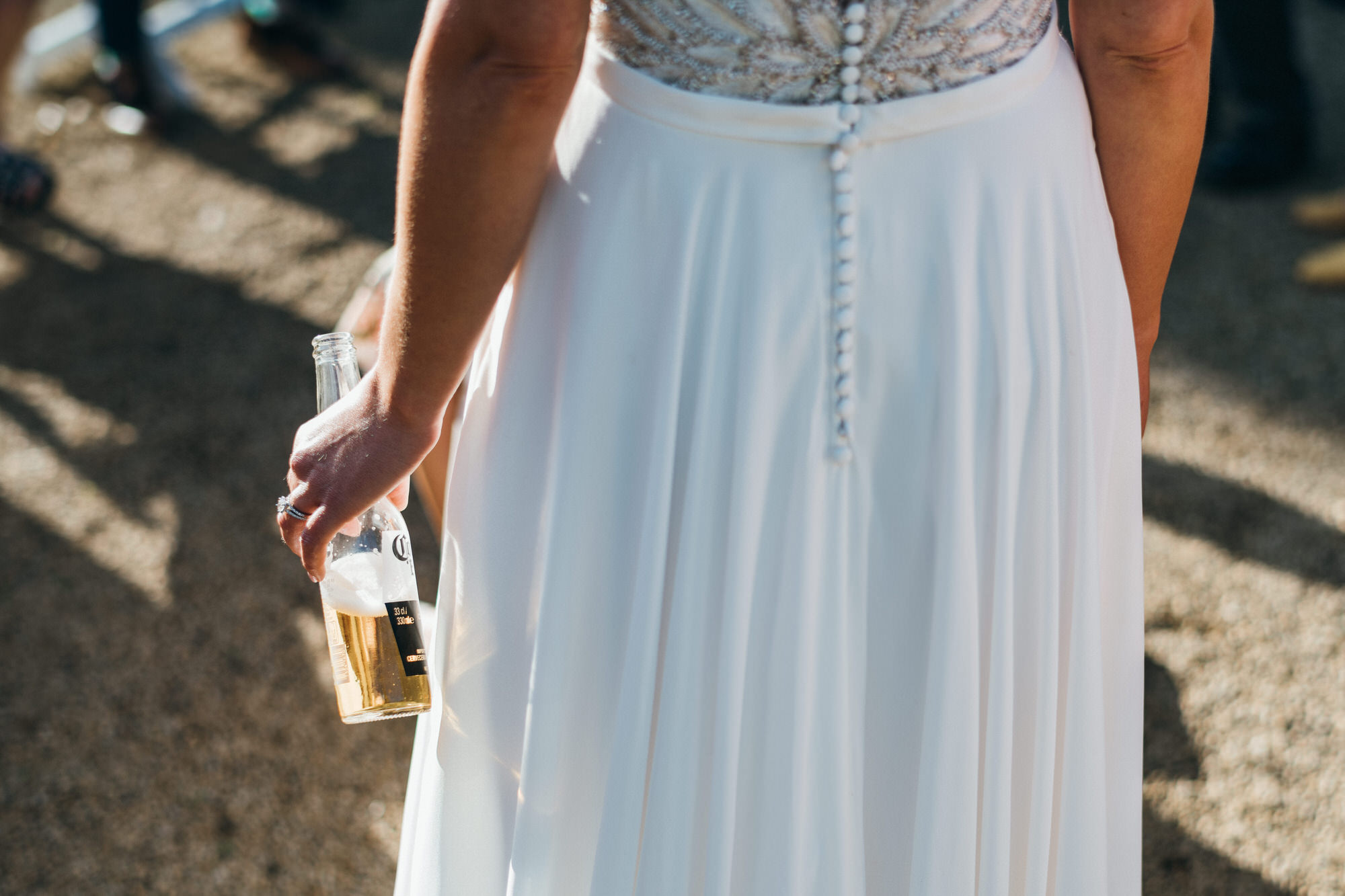 Manor by the lake wedding photographer 67