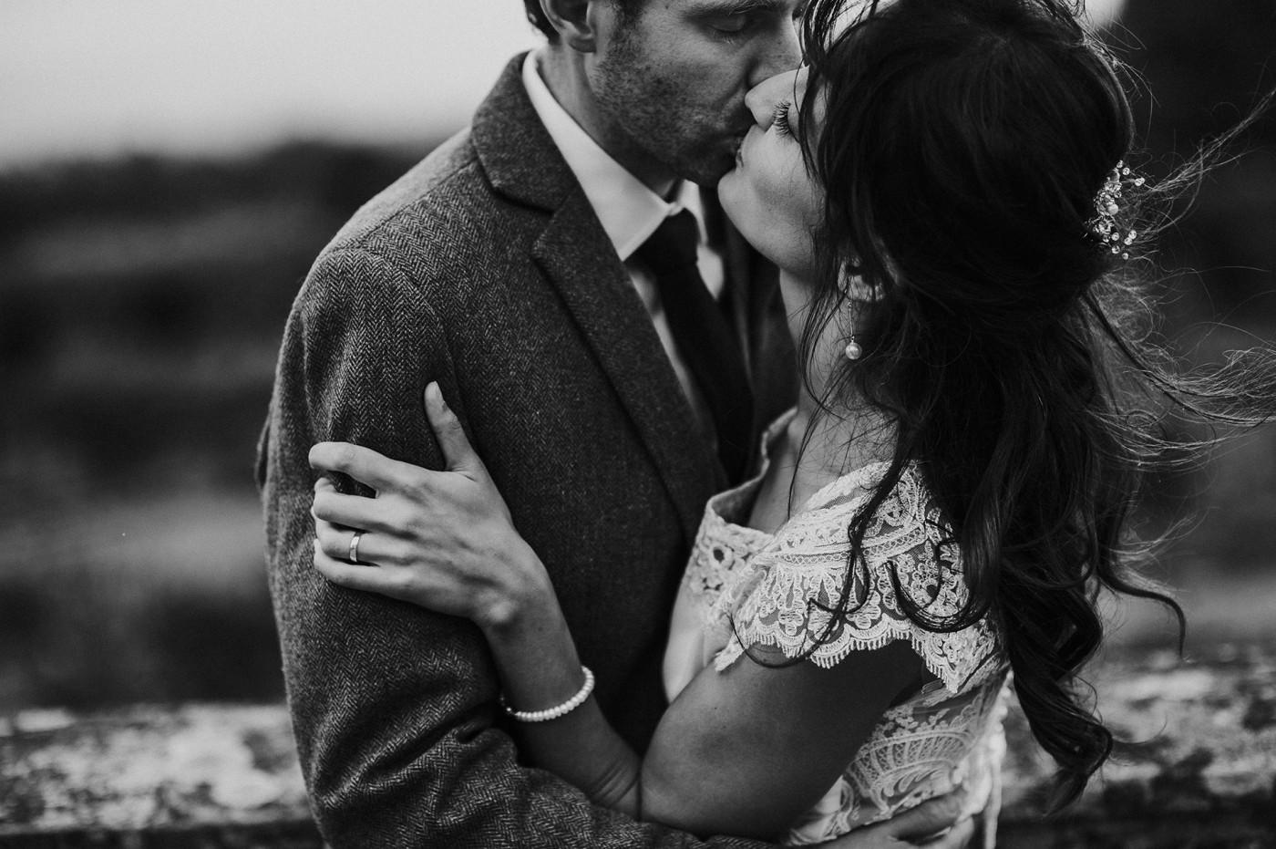 Somerset Wedding Photographer Simon Biffen